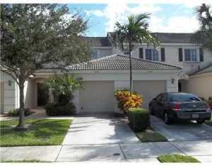 4847 Palmbrooke Circle, West Palm Beach, Florida image 1