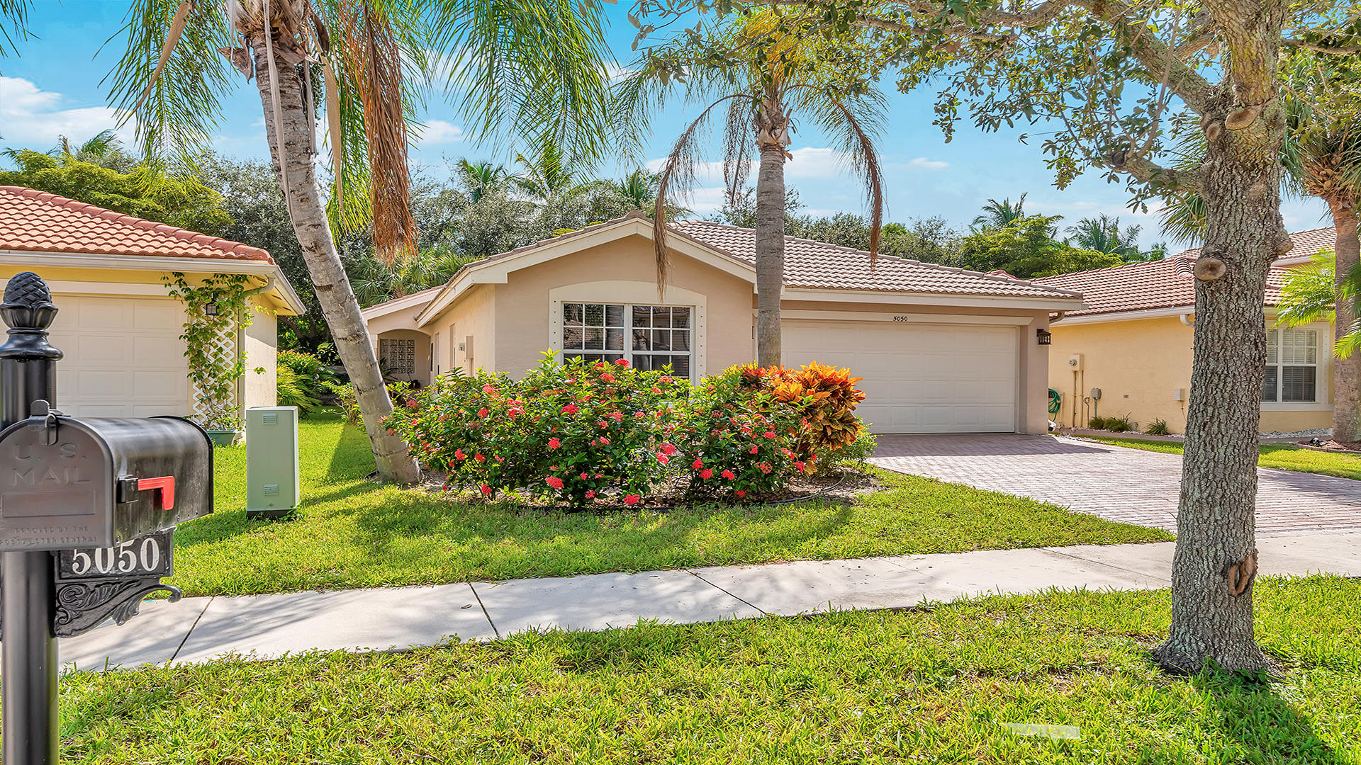 5050 Northern Lights Drive, Greenacres, Florida image 30