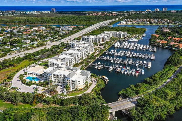 Frenchmans Creek Palm Beach Gardens Florida Homes For Sale By