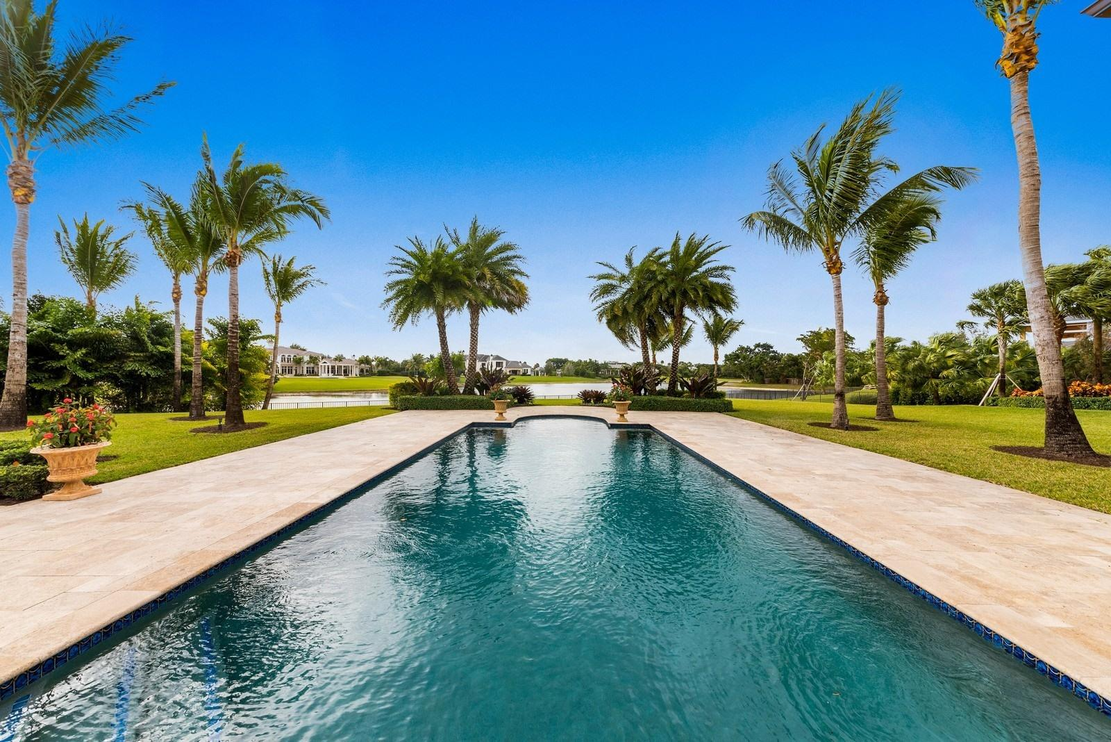 Kenco Ranch, Delray Beach, Florida Homes For Sale By Owner (FSBO