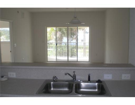 3496 Cypress Trail #E 201, West Palm Beach, Florida image 1