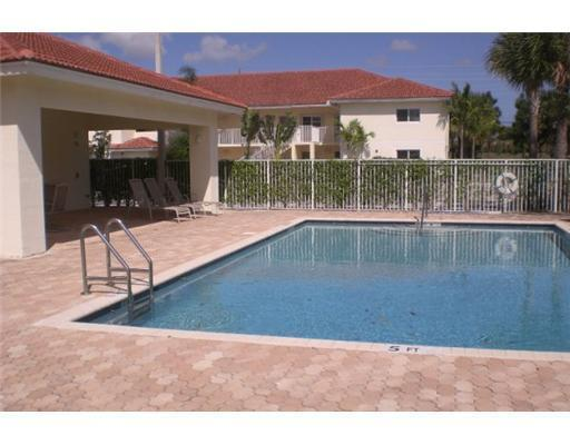 3496 Cypress Trail #E 201, West Palm Beach, Florida image 11