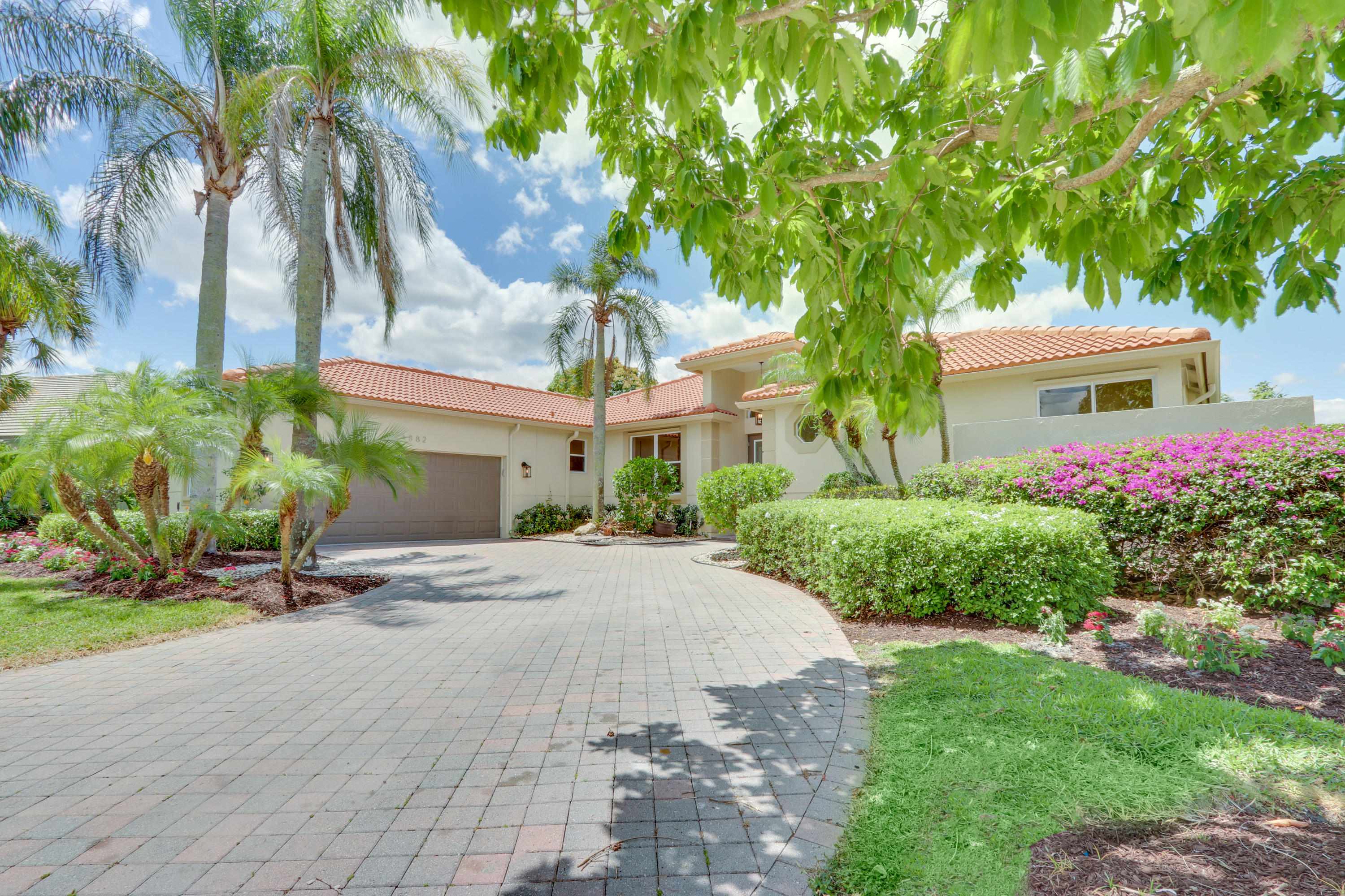4882 Exeter Estate Lane, Lake Worth, Florida image 3