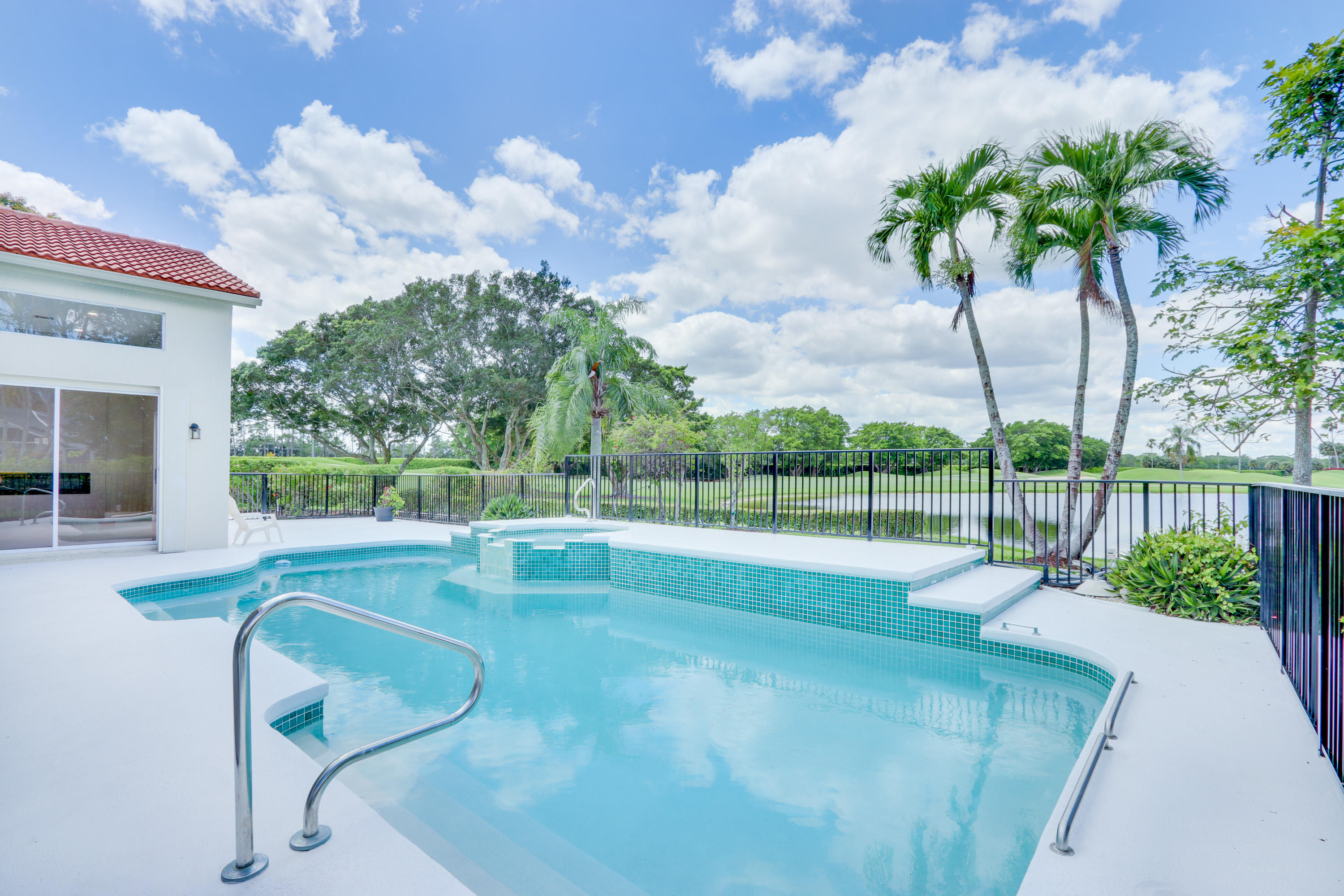 4882 Exeter Estate Lane, Lake Worth, Florida image 35