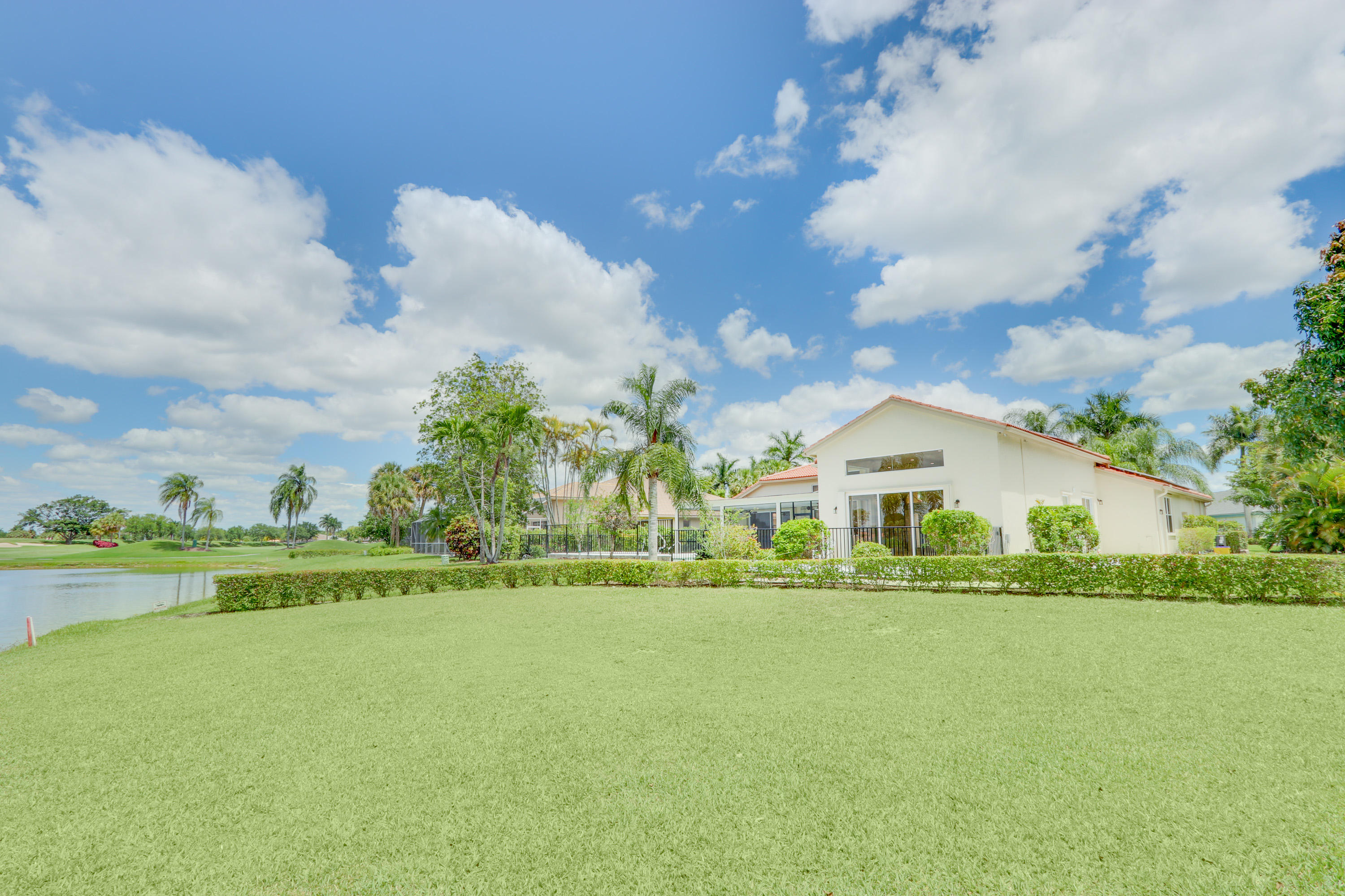 4882 Exeter Estate Lane, Lake Worth, Florida image 39