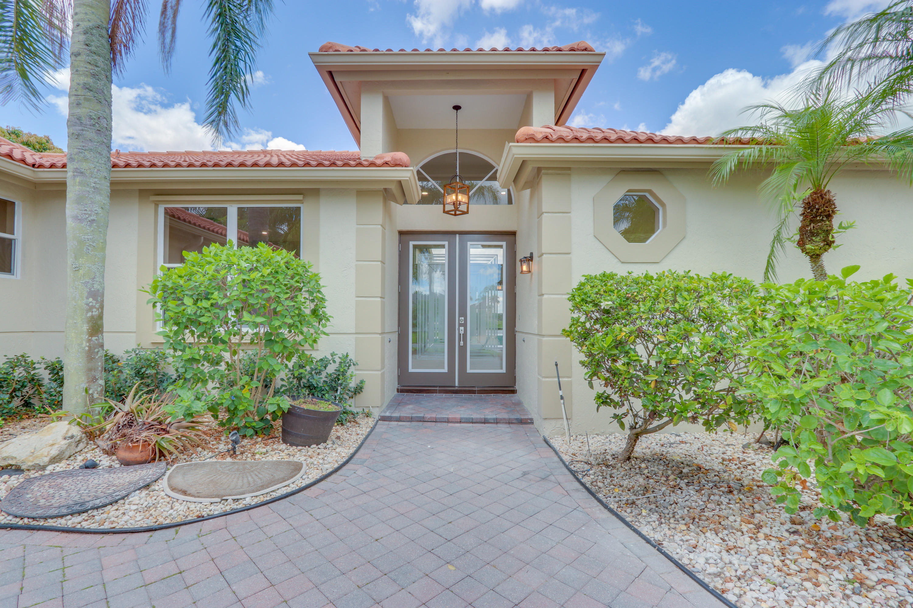 4882 Exeter Estate Lane, Lake Worth, Florida image 4