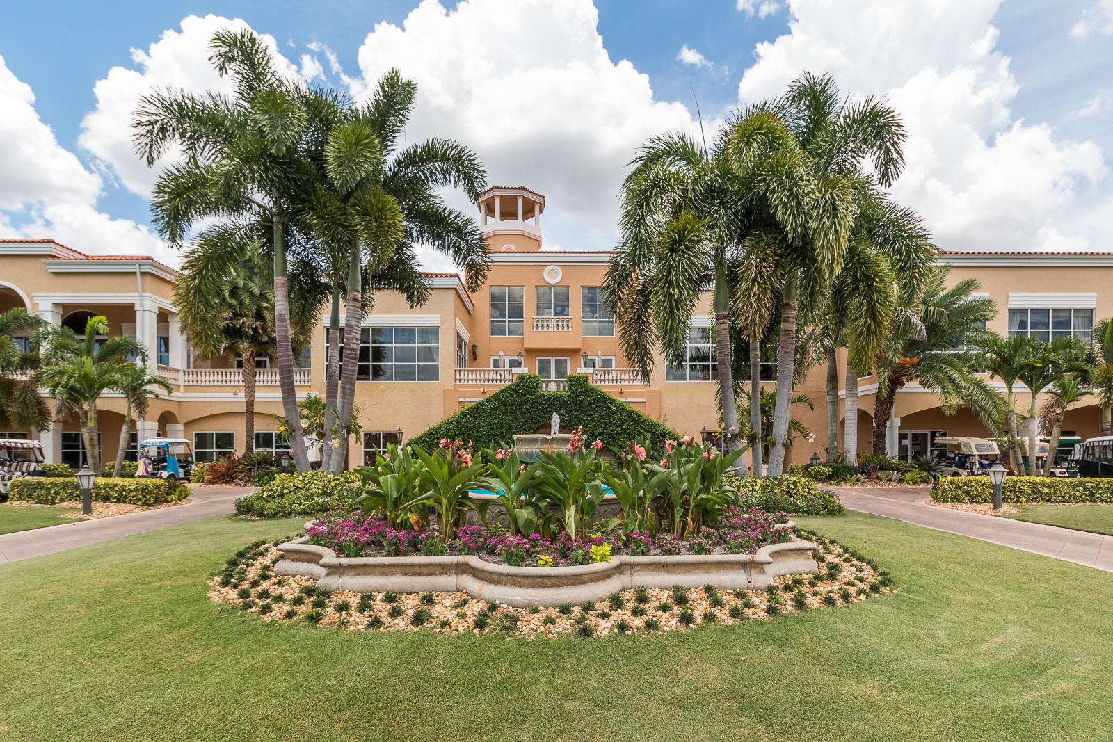 4882 Exeter Estate Lane, Lake Worth, Florida image 68
