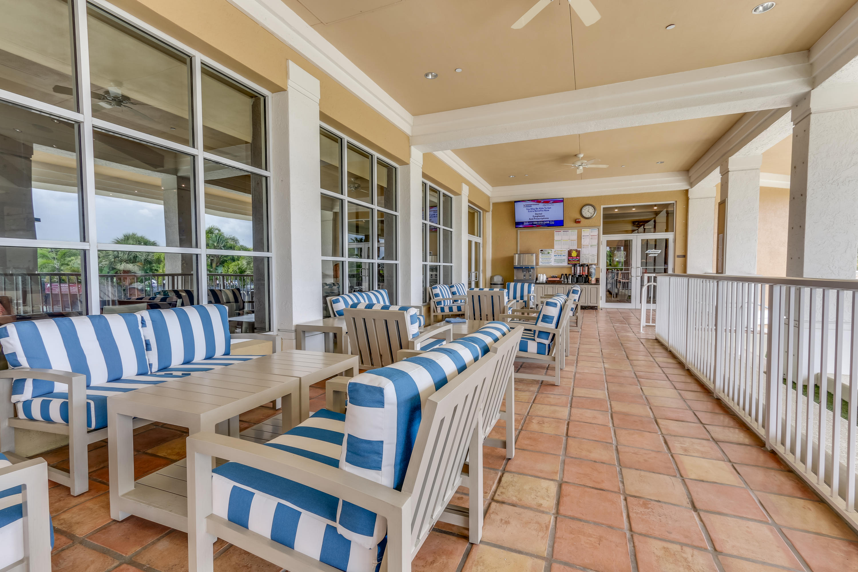 4882 Exeter Estate Lane, Lake Worth, Florida image 96