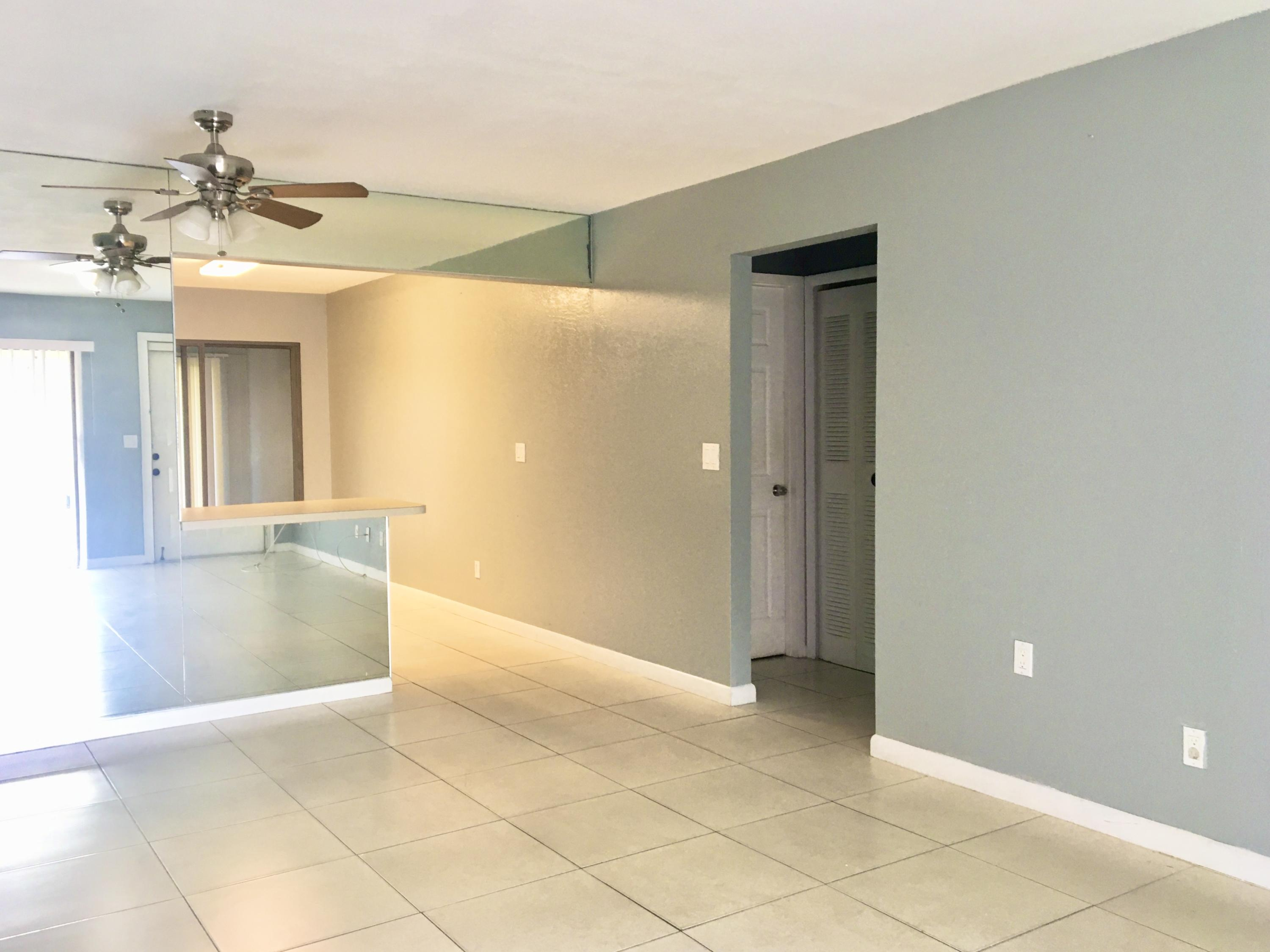 5933 Forest Hill Boulevard #6, West Palm Beach, Florida image 1