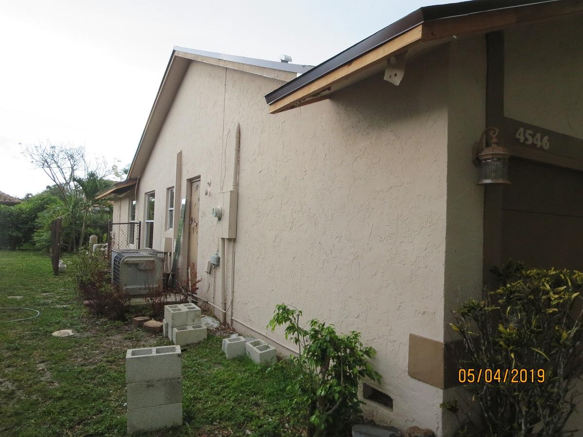 4546 NW 51st Street, Coconut Creek, Florida image 15