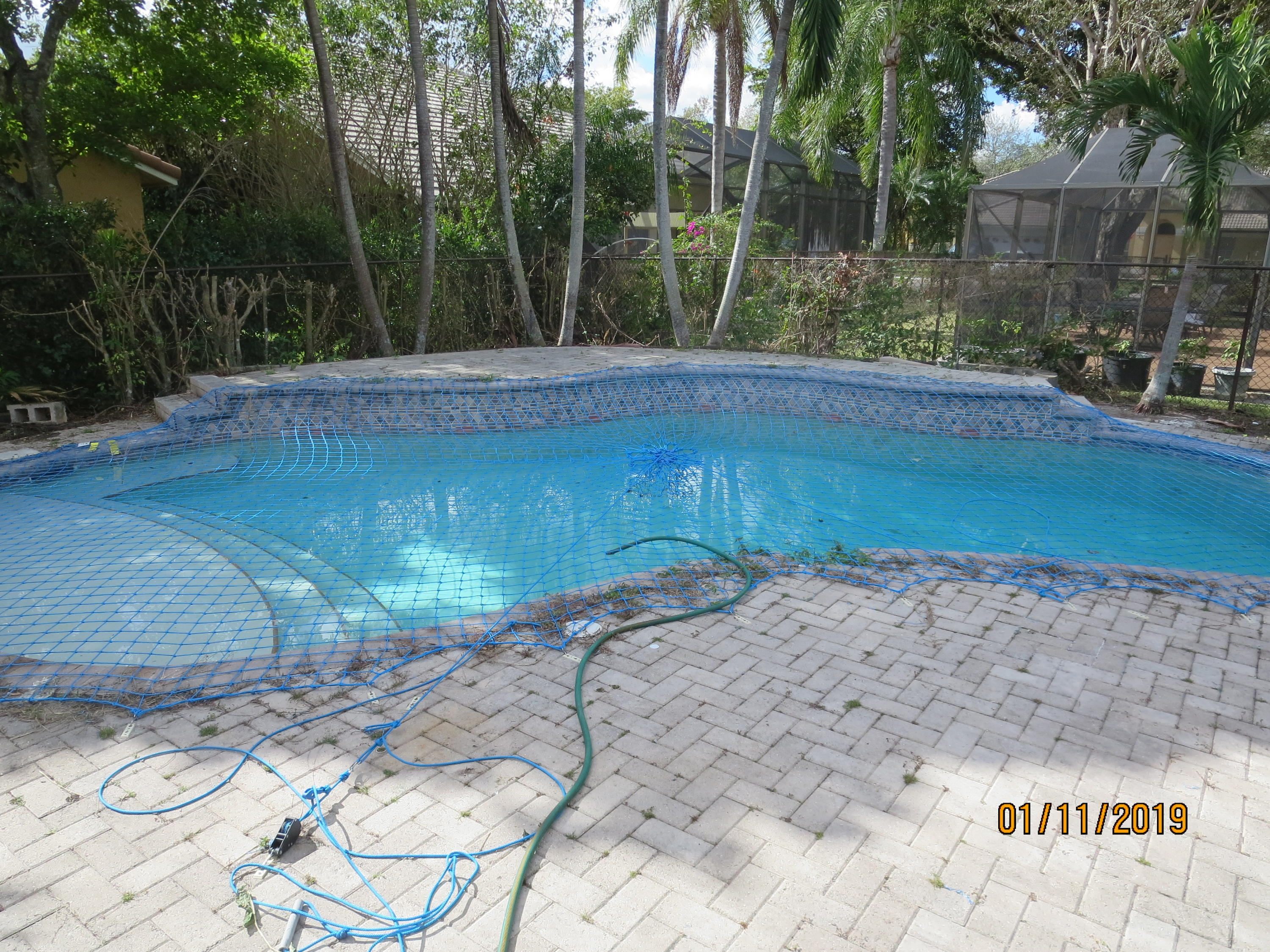 4546 NW 51st Street, Coconut Creek, Florida image 7