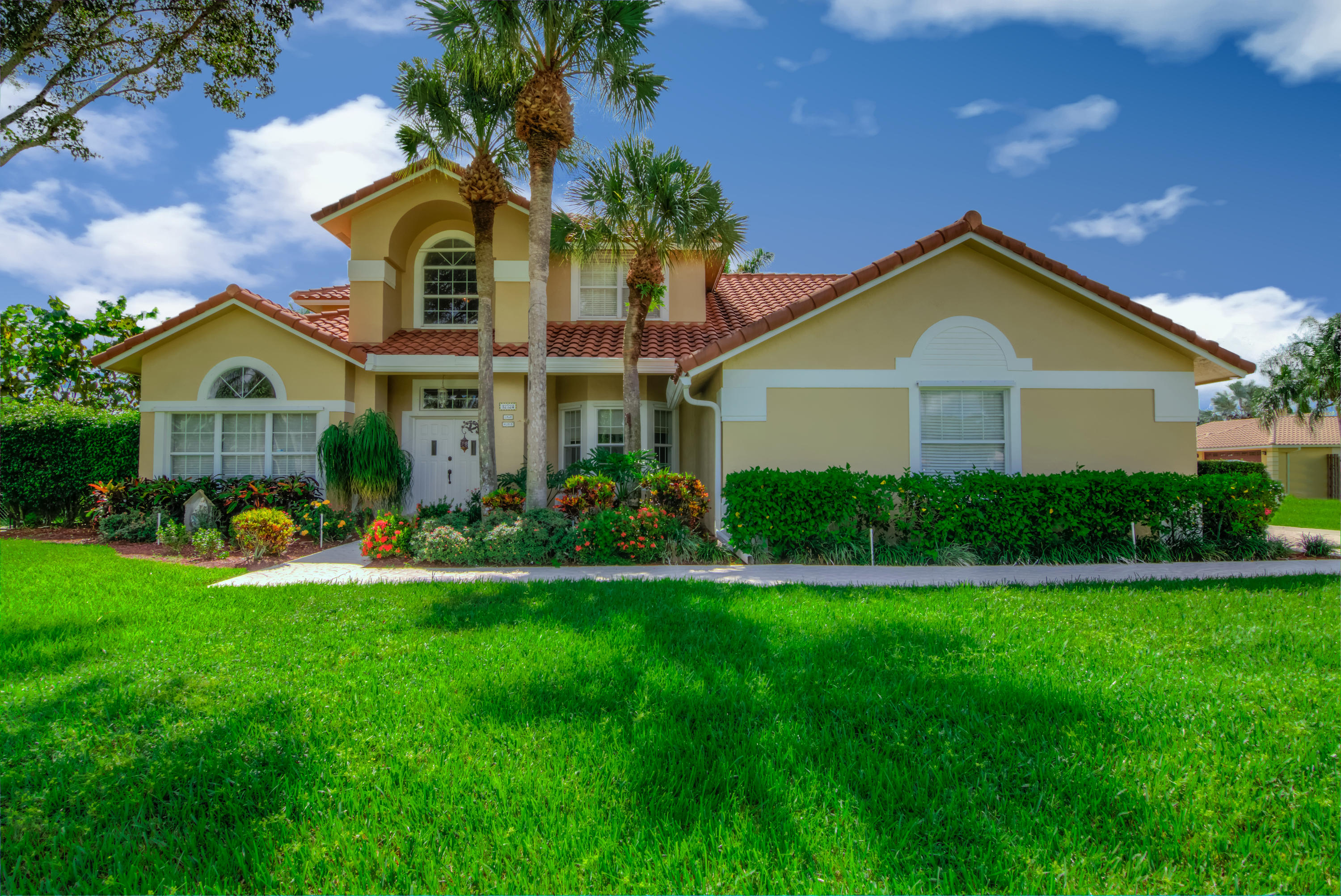 12724 Whitby Street, Wellington, Florida image 1
