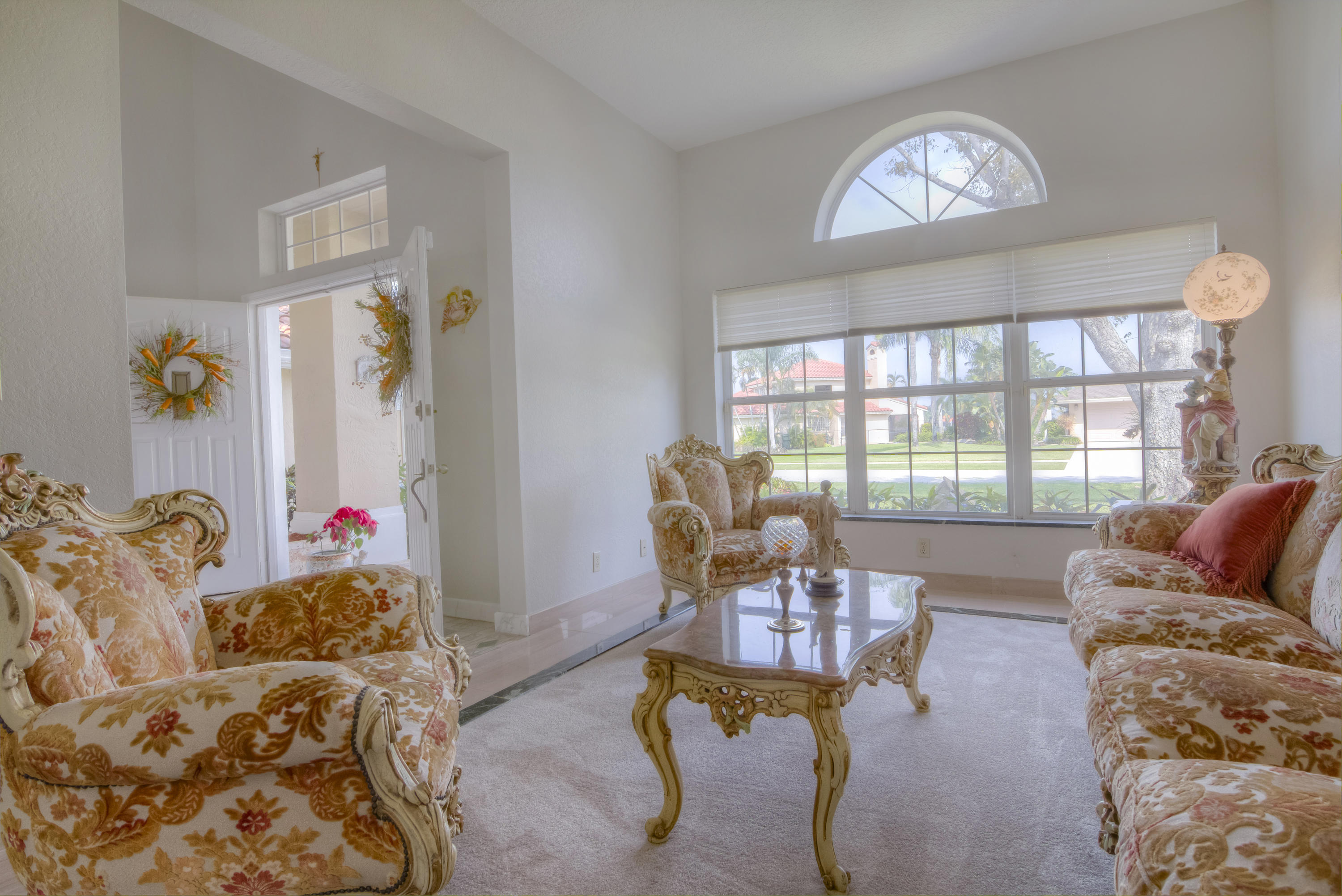 12724 Whitby Street, Wellington, Florida image 12