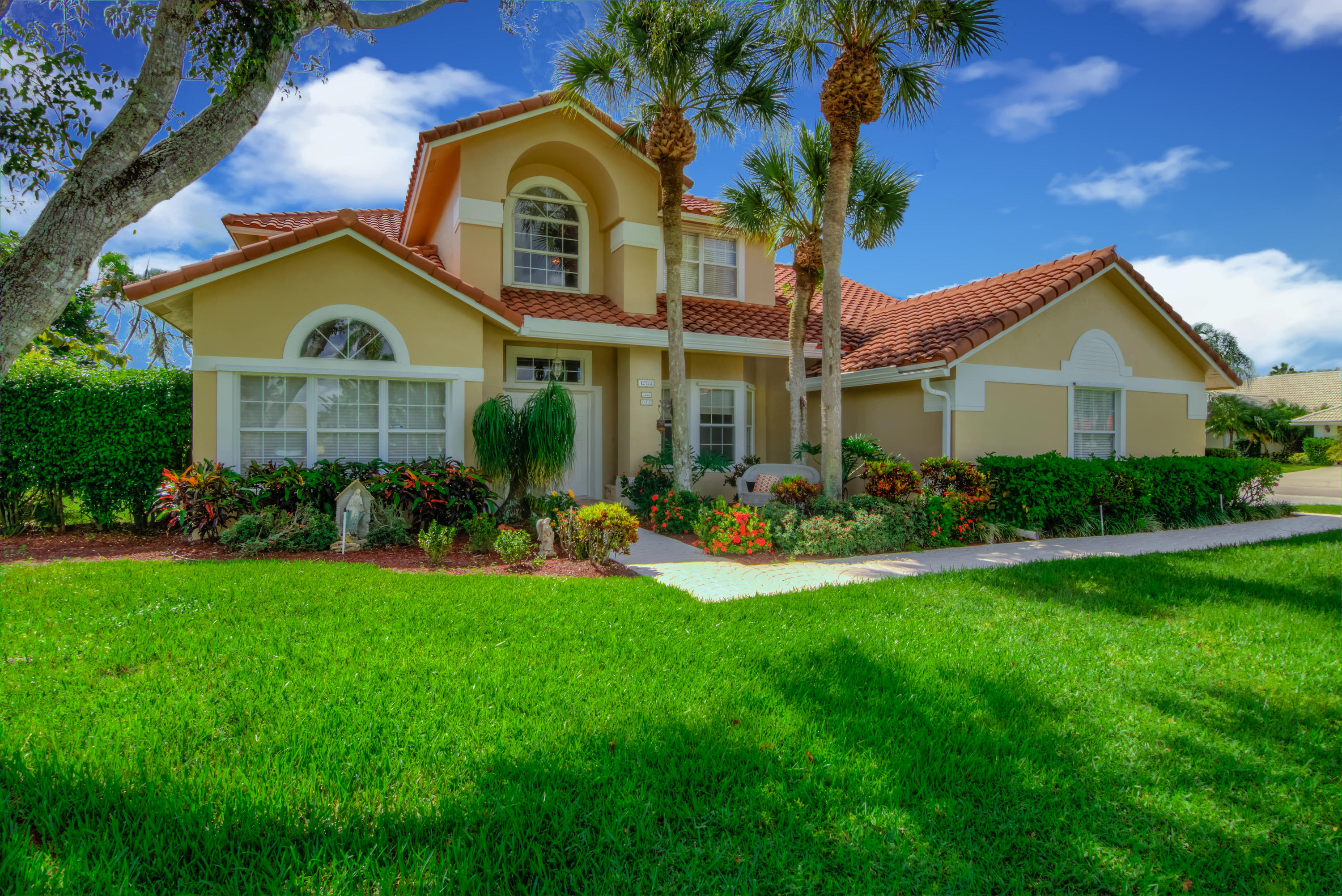 12724 Whitby Street, Wellington, Florida image 2