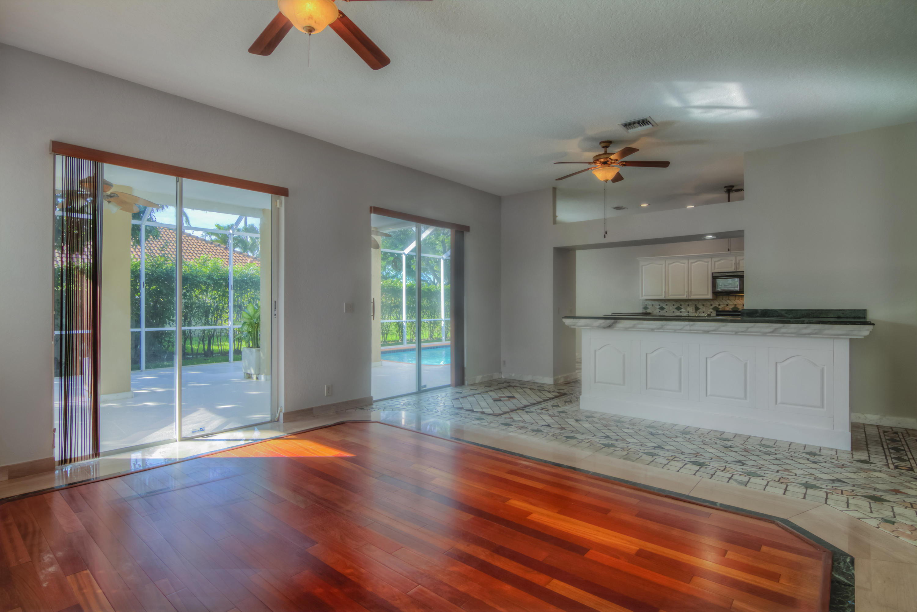 12724 Whitby Street, Wellington, Florida image 26