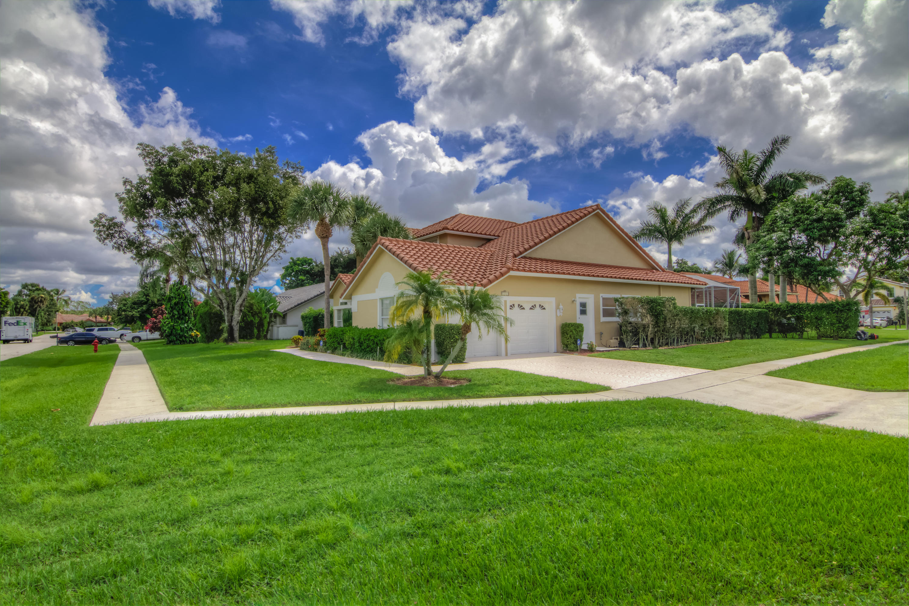12724 Whitby Street, Wellington, Florida image 3