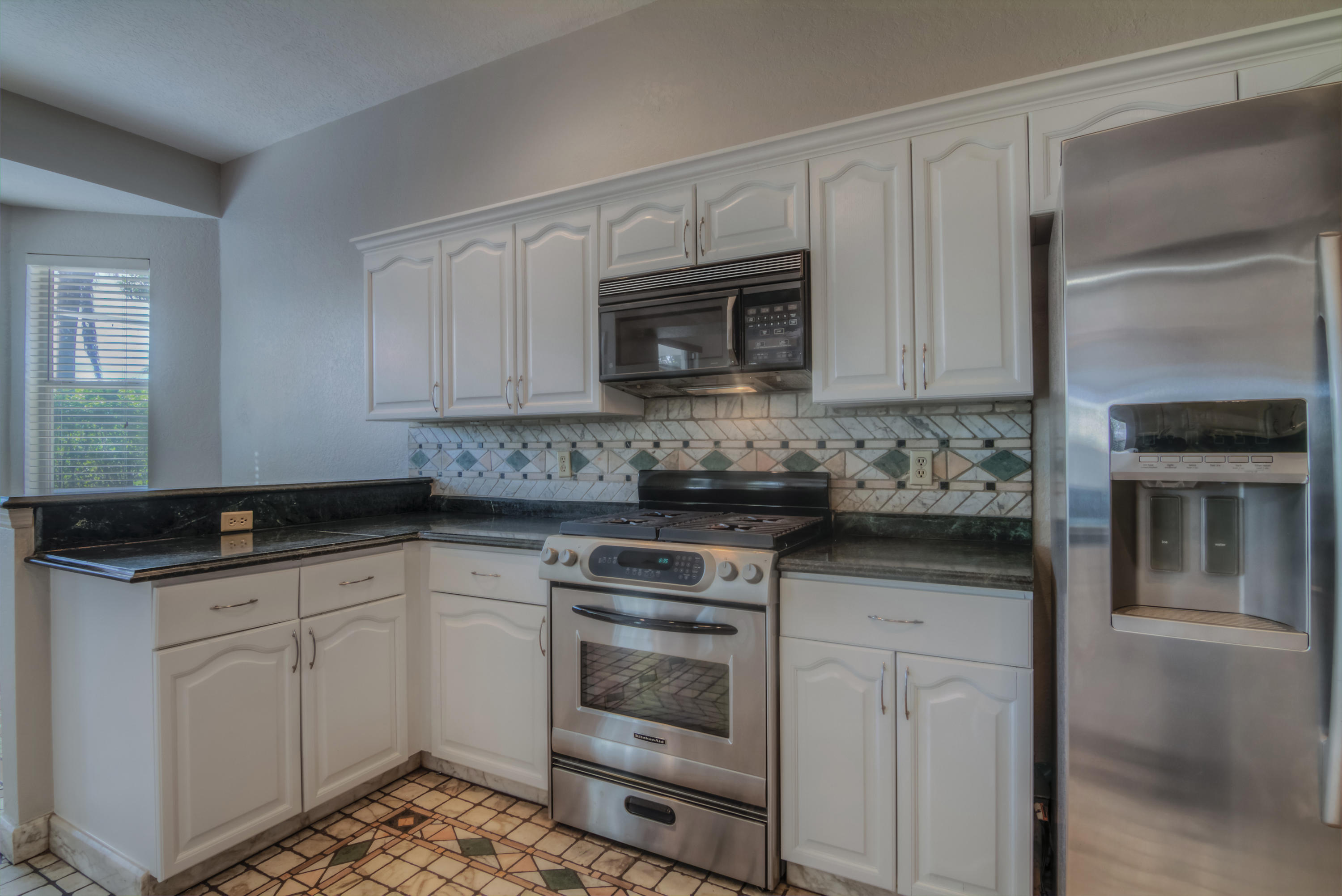 12724 Whitby Street, Wellington, Florida image 32
