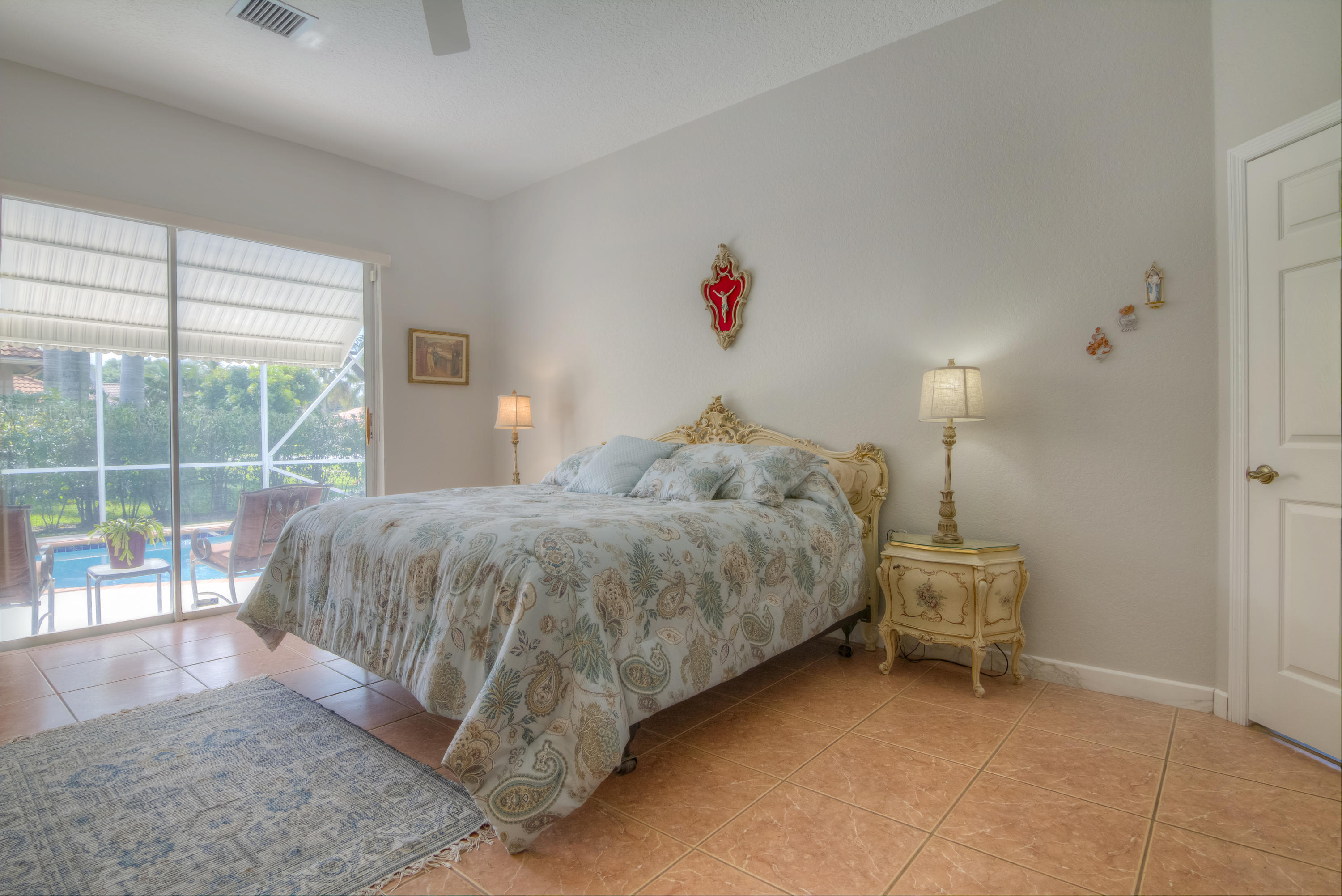 12724 Whitby Street, Wellington, Florida image 33