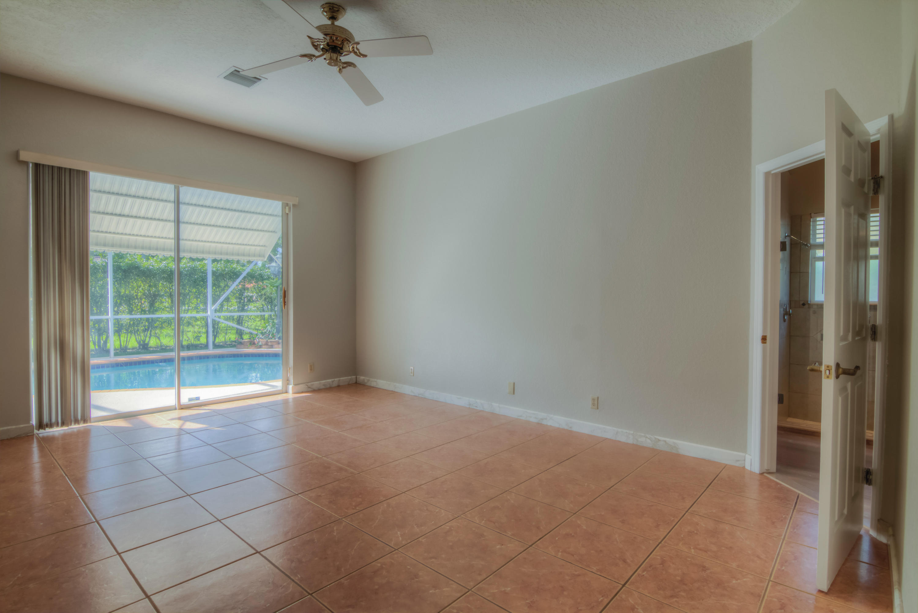 12724 Whitby Street, Wellington, Florida image 35