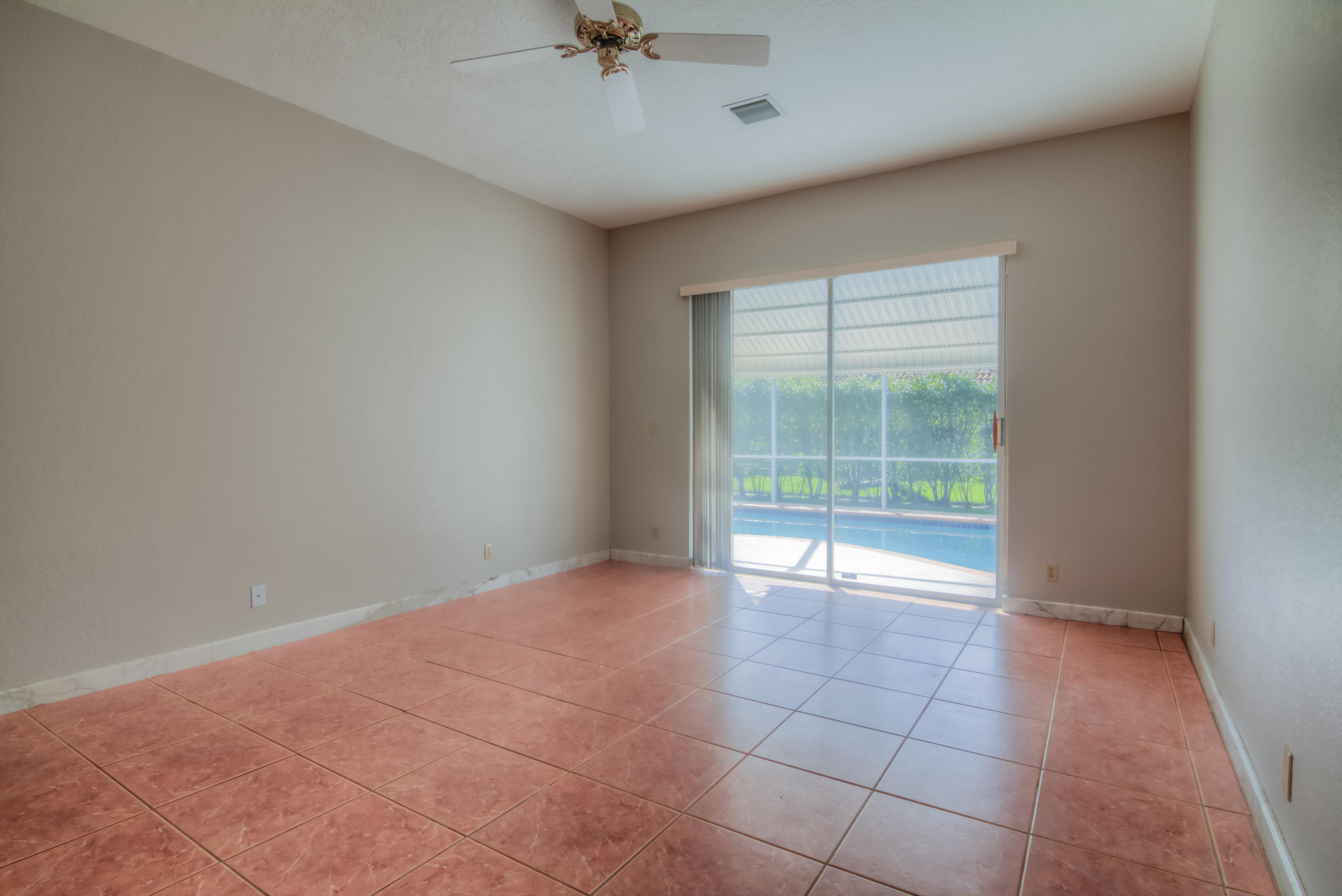 12724 Whitby Street, Wellington, Florida image 36