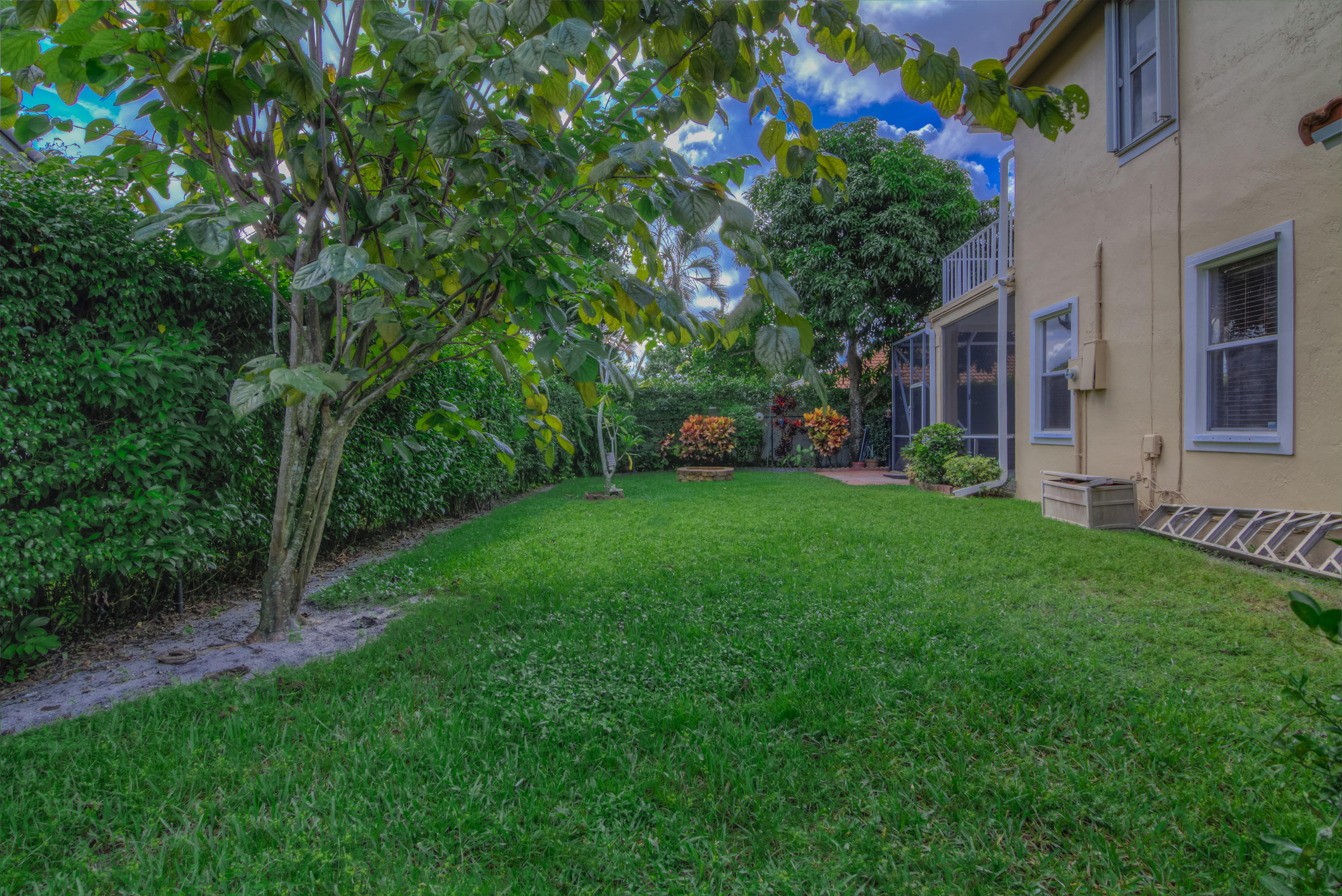 12724 Whitby Street, Wellington, Florida image 47