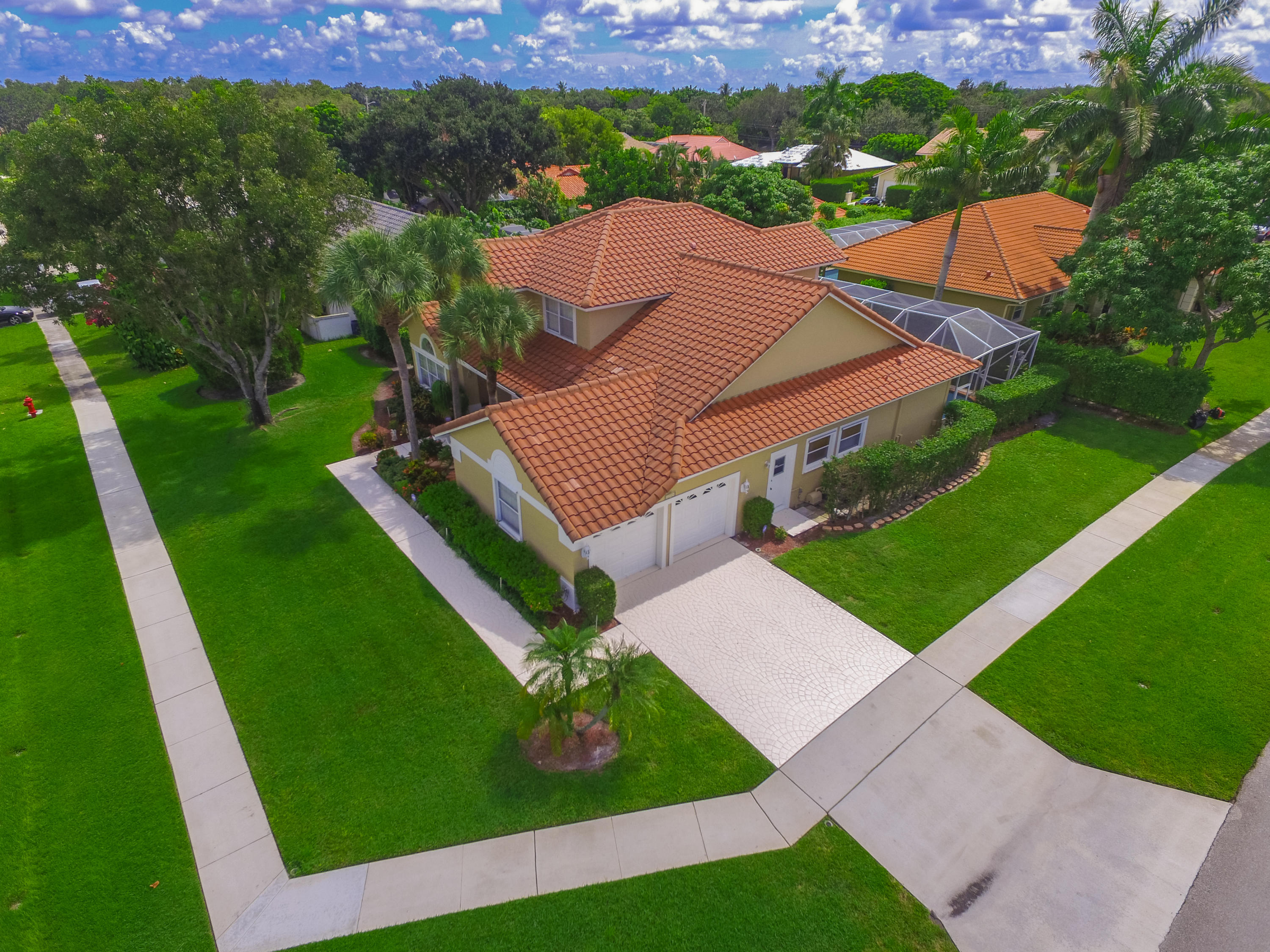 12724 Whitby Street, Wellington, Florida image 5