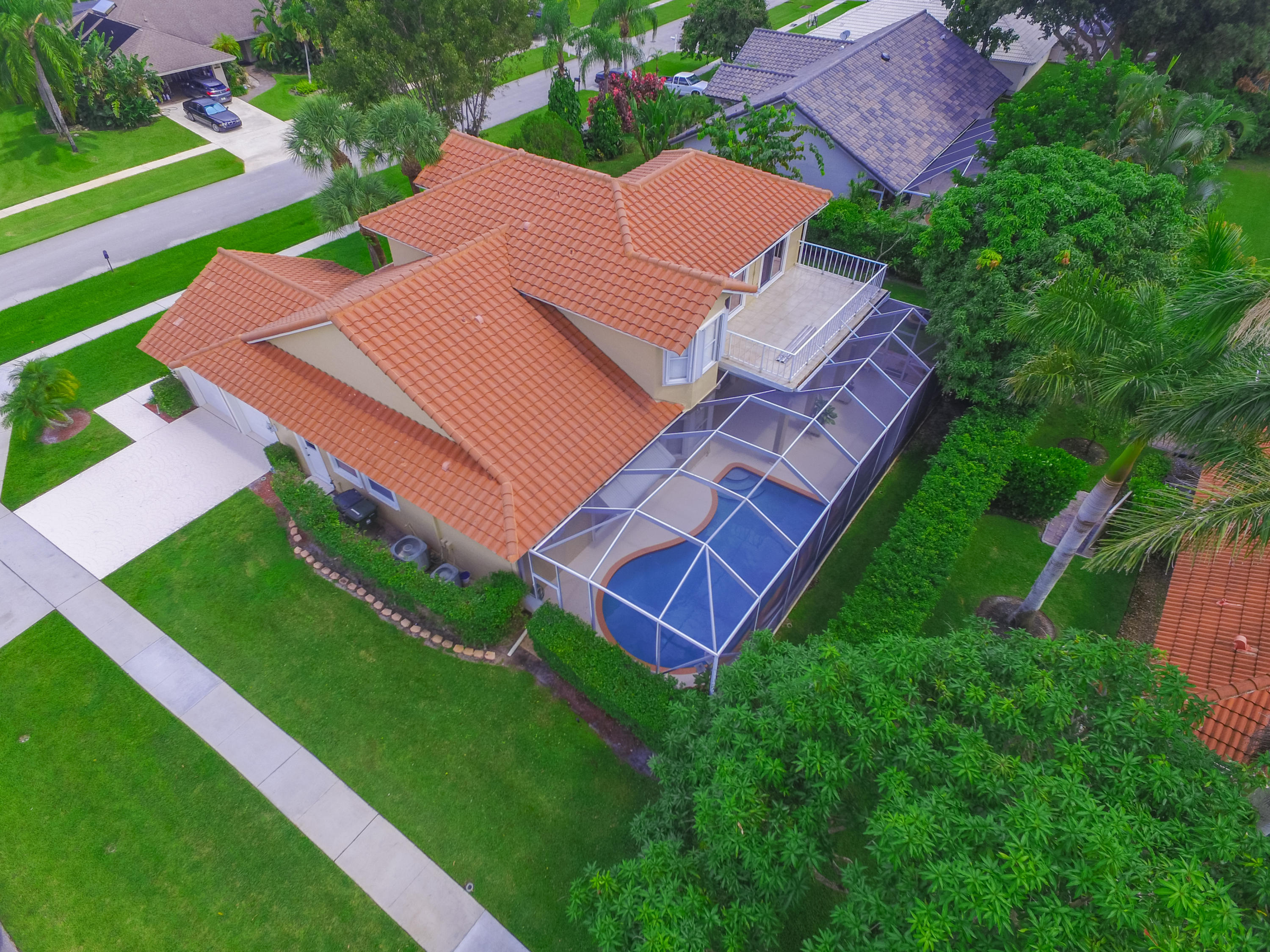 12724 Whitby Street, Wellington, Florida image 6