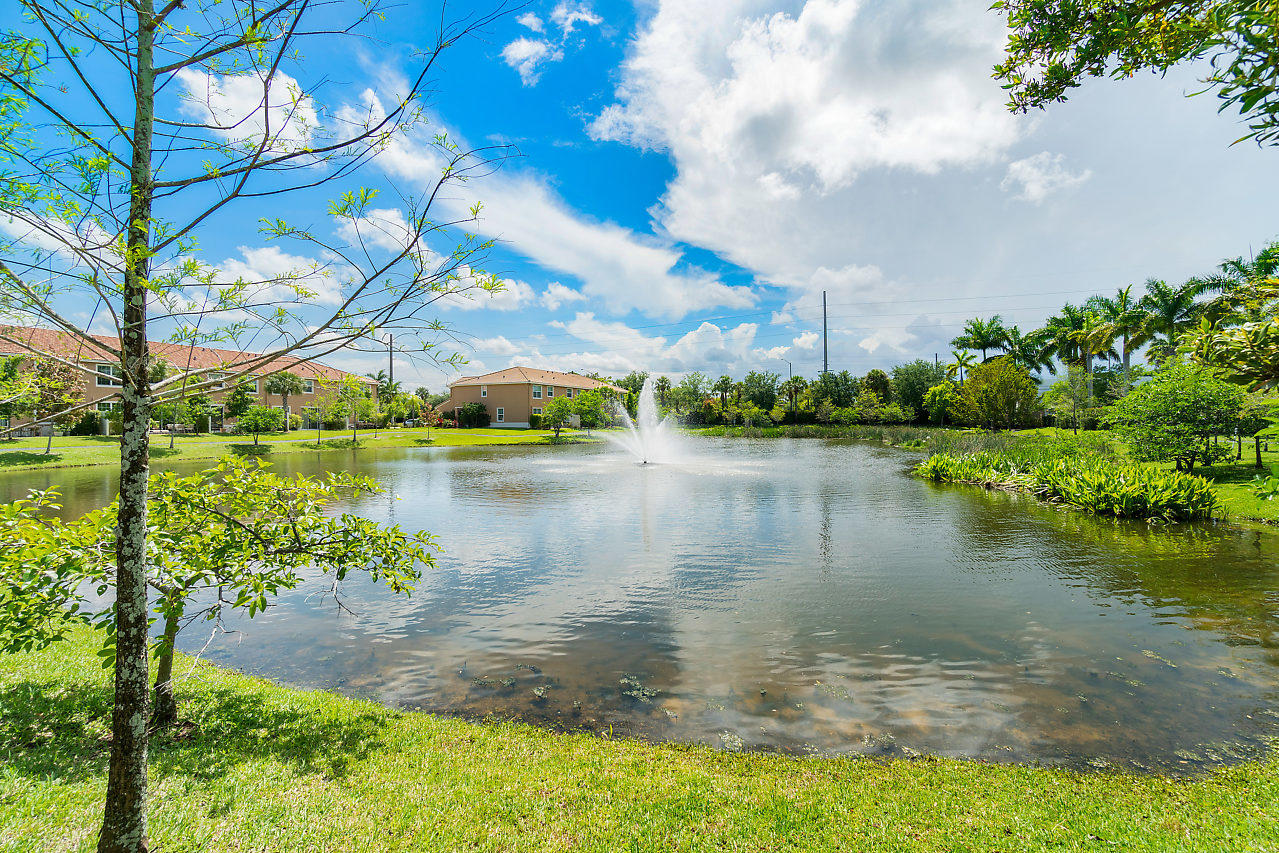 4374 Colony View Drive, Lake Worth, Florida image 35
