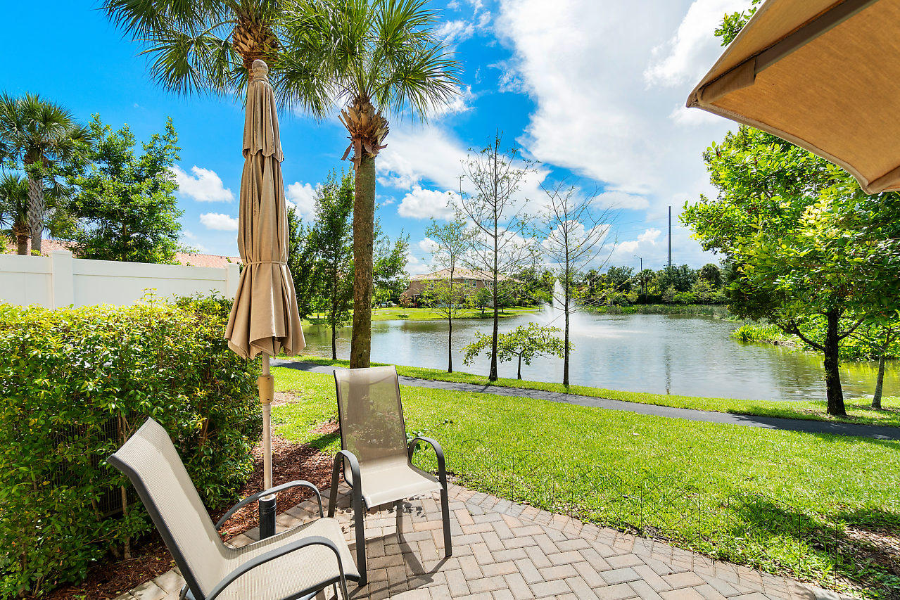 4374 Colony View Drive, Lake Worth, Florida image 37