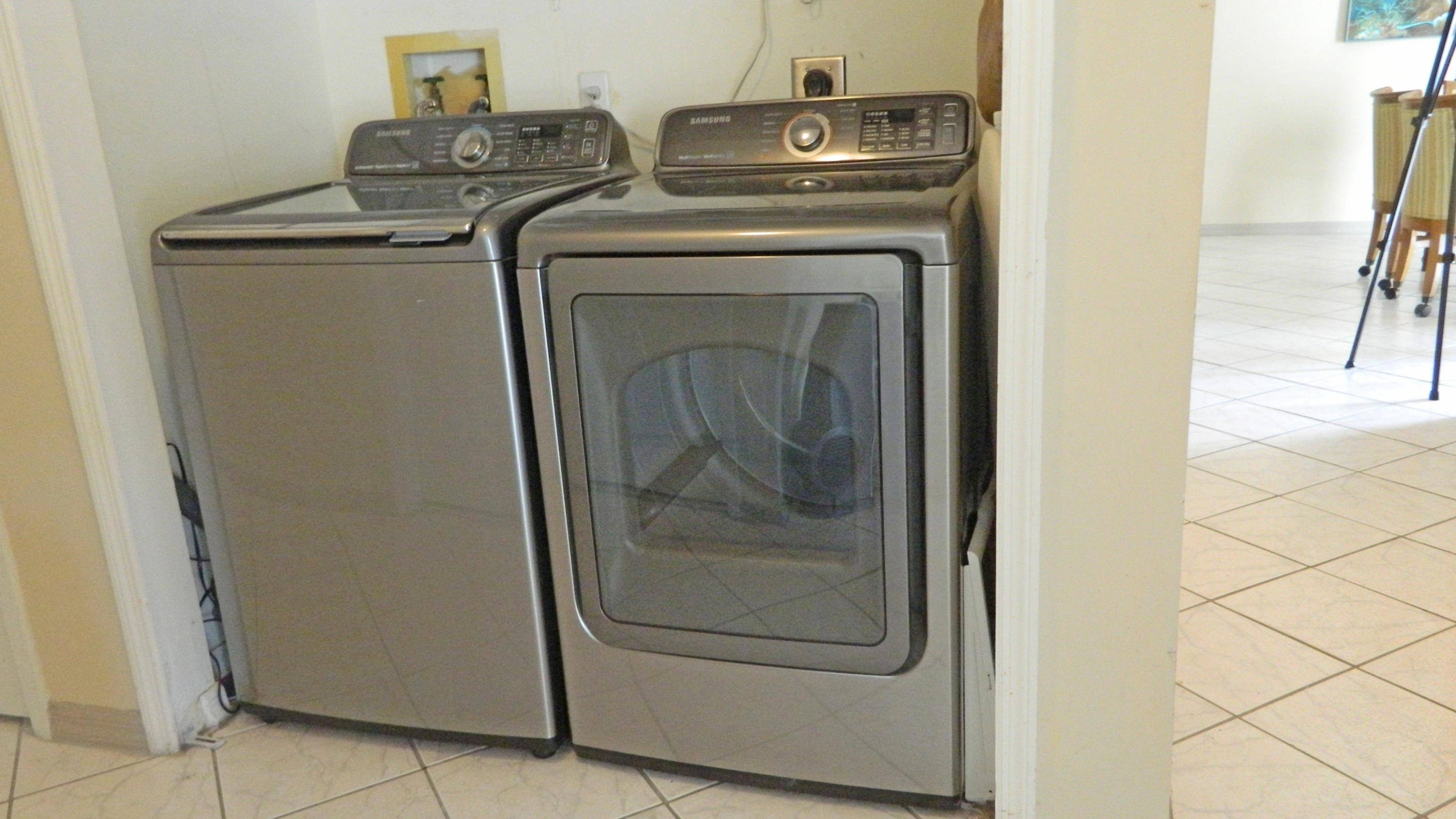 5 NEW Washer DryerJPG