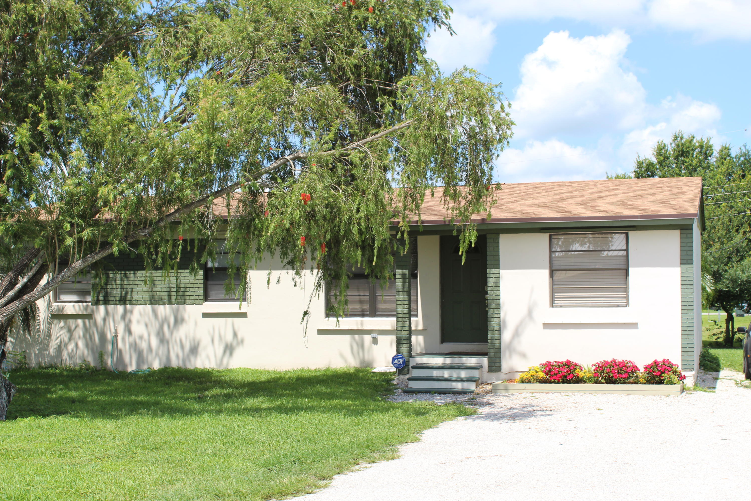 Homes For Sale By Owner >> Belle Glade Florida Homes For Sale By Owner Fsbo Byowner Com