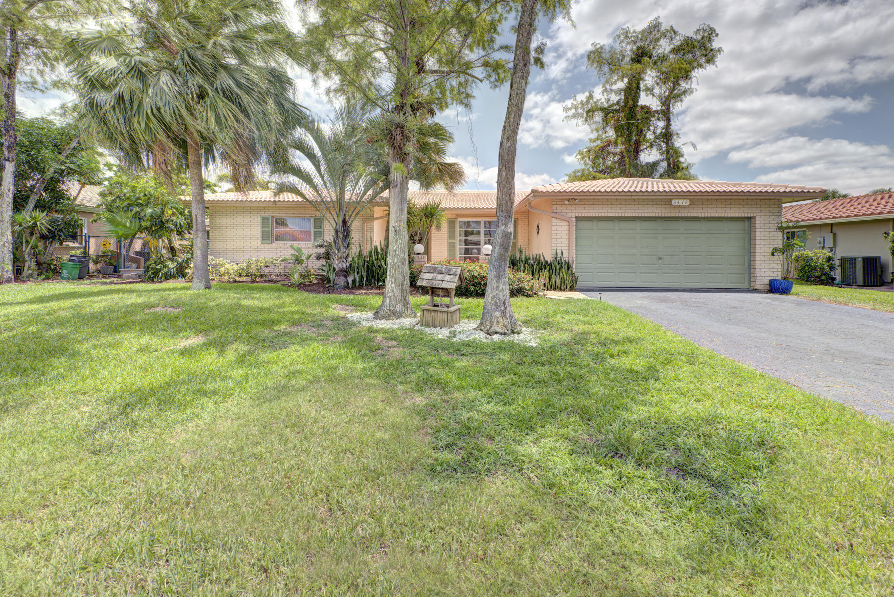 Homes For Sale By Owner >> Coral Springs Florida Homes For Sale By Owner Fsbo Byowner Com
