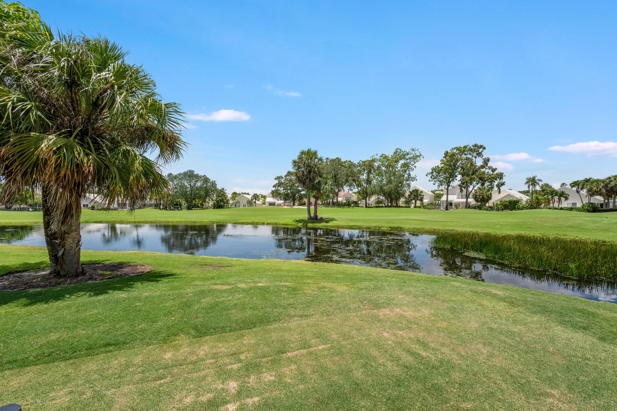 838 Windermere Way_PGA National-27