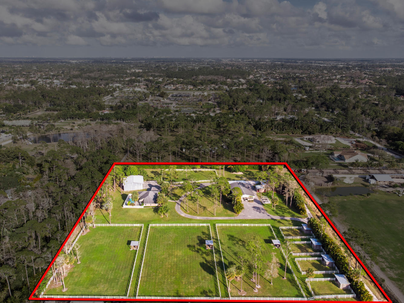 13161 11th Ln N Loxahatchee FL-large-099