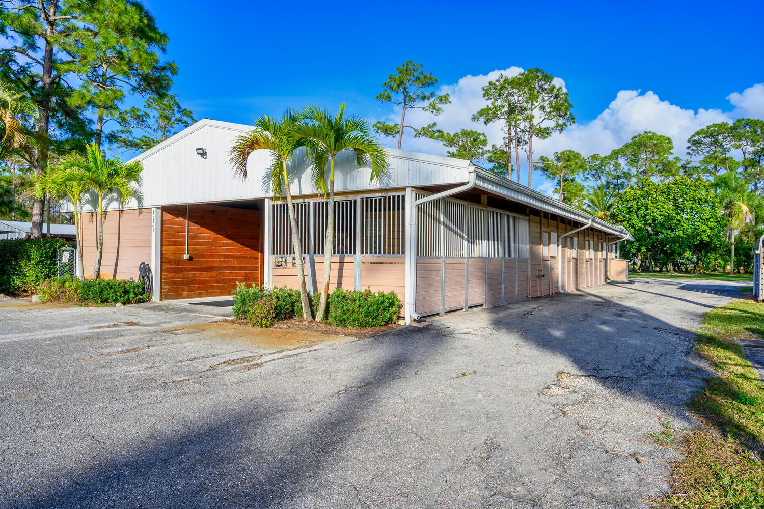 13161 11th Ln N Loxahatchee FL-large-001