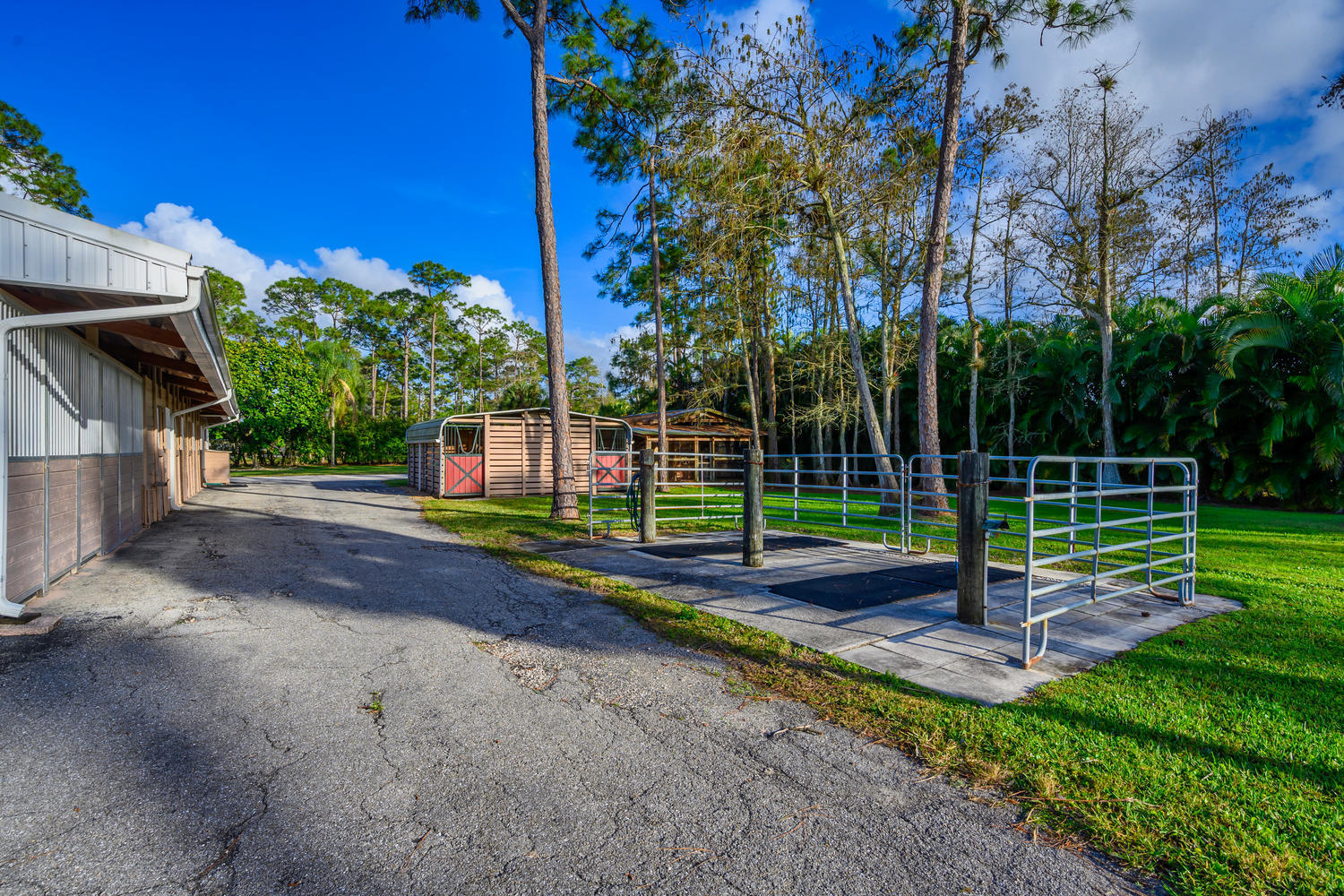 13161 11th Ln N Loxahatchee FL-large-033