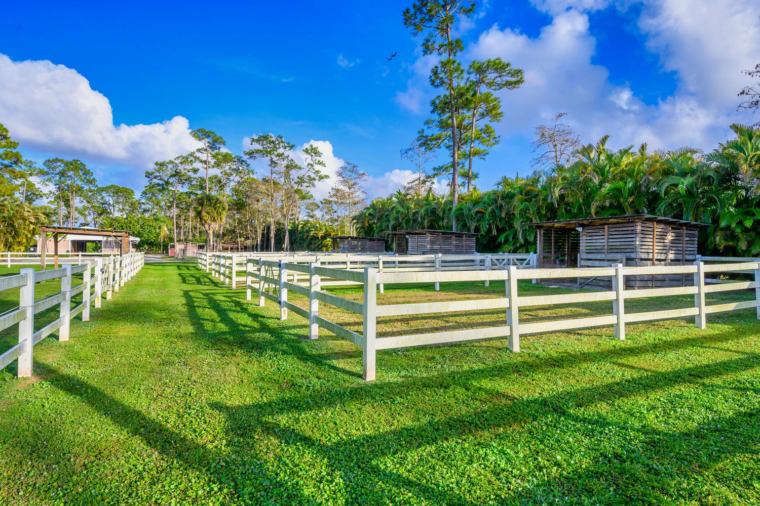 13161 11th Ln N Loxahatchee FL-large-032