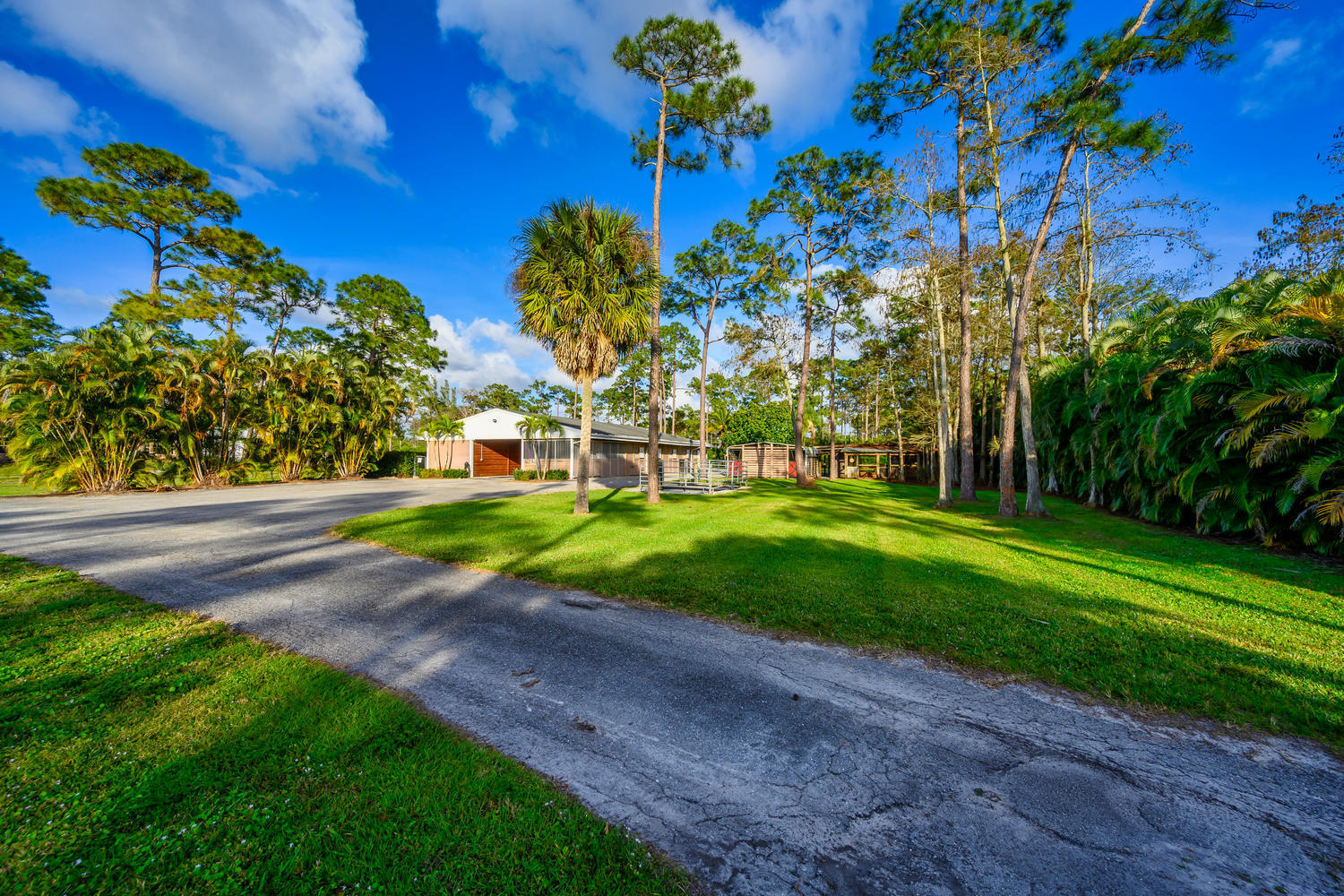 13161 11th Ln N Loxahatchee FL-large-024