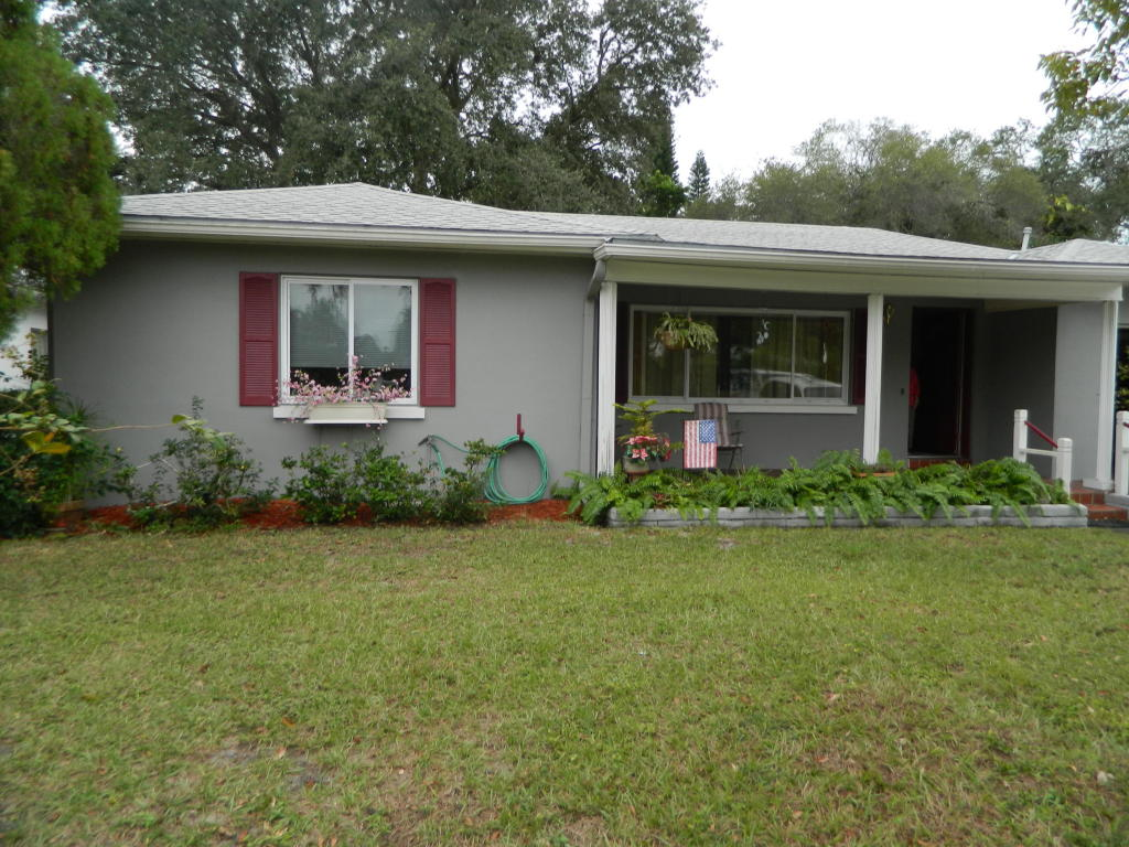 1111 Union, Clearwater, Florida image 1