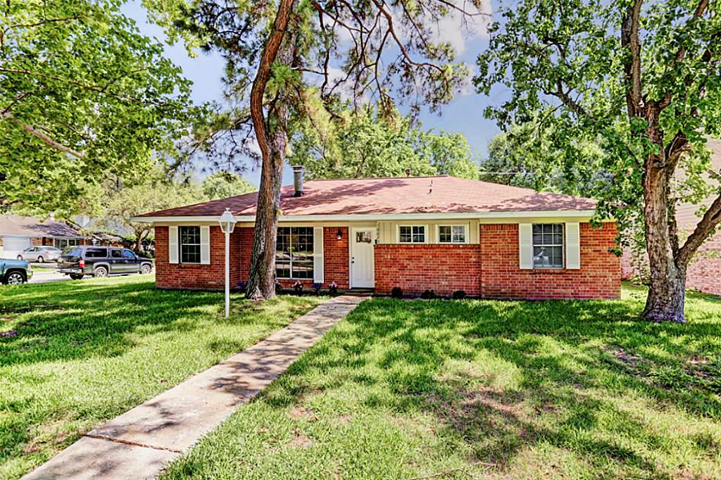 10623 Mayfield Road , Houston, Texas image 1