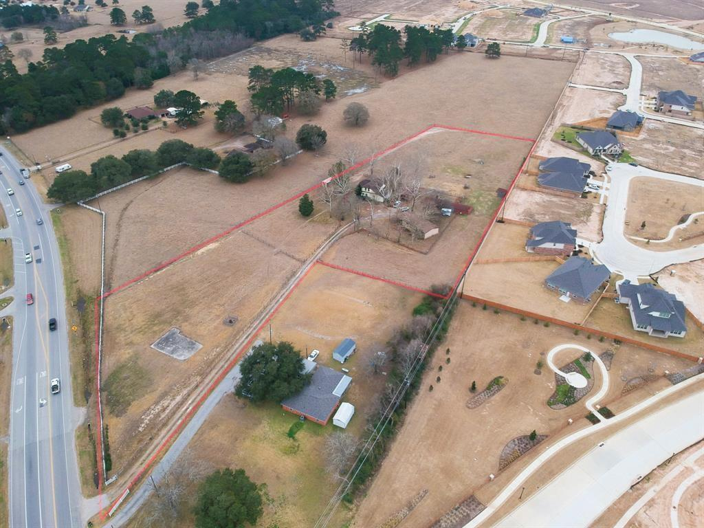 19019 Fm 2920 Road , Tomball, Texas image 1