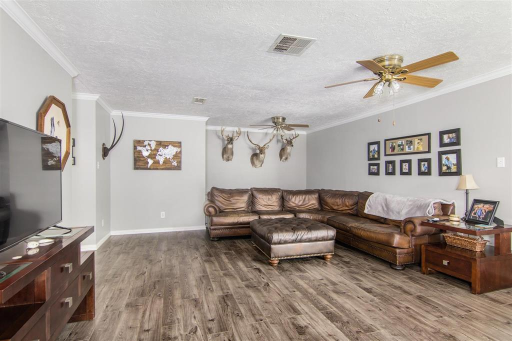 2838 Virginia Colony Drive , Webster, Texas image 1