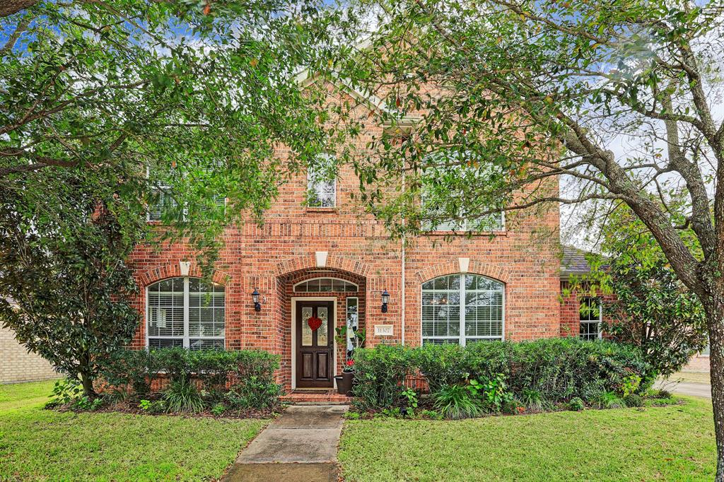 11307 Sailwing Creek Court , Pearland, Texas image 1