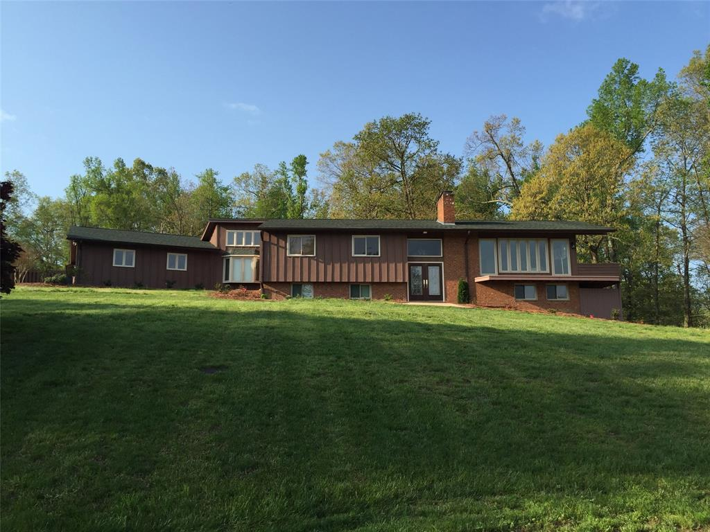 8 Willow Court , Other, North Carolina image 1