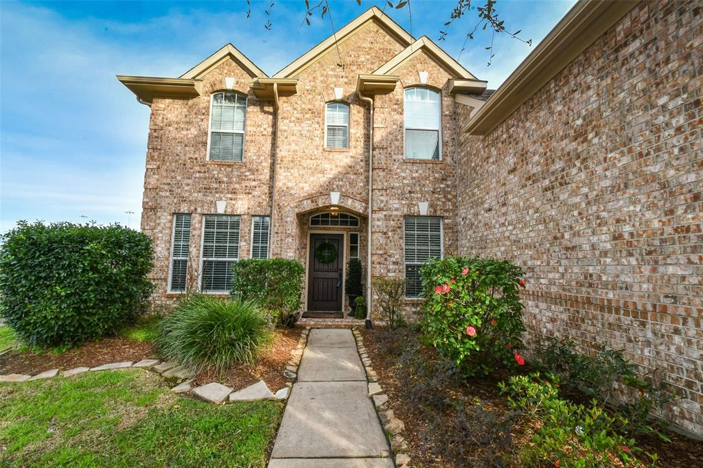 6801 Jarred Court , Pearland, Texas image 1
