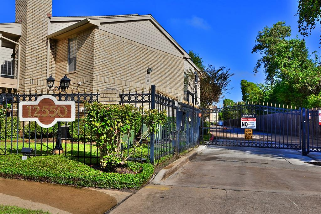 12550 Whittington   #405, Houston, Texas image 1
