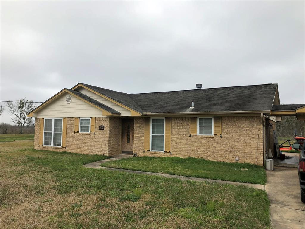 9722 County Road 405  , Clute, Texas image 1