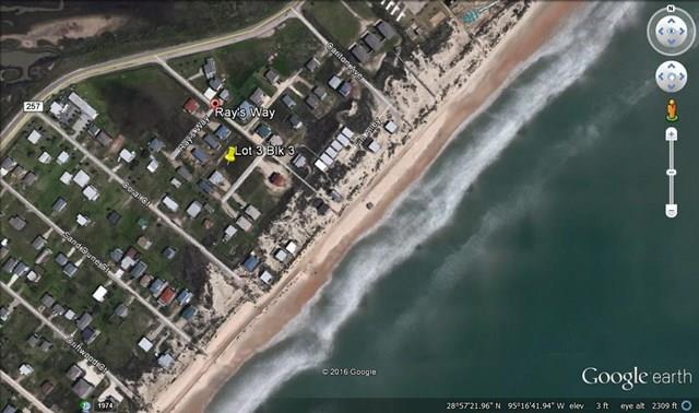 511 Point Lookout  , Surfside Beach, Texas image 1