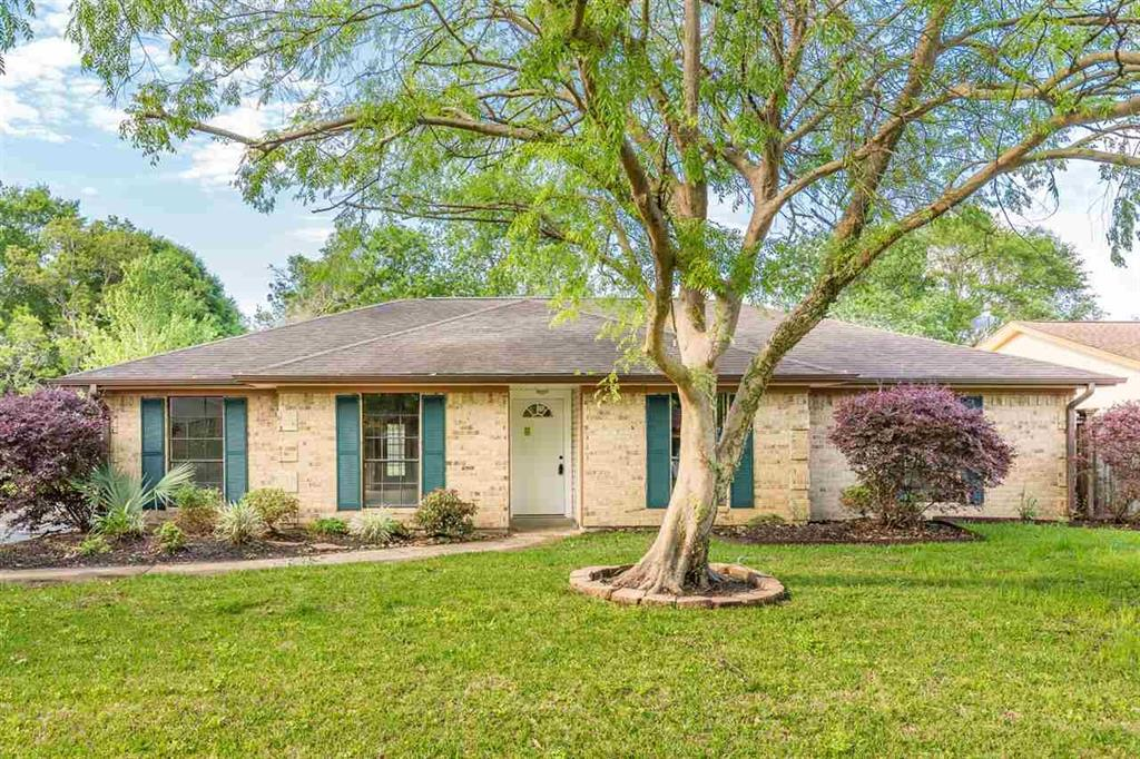Beaumont Texas Homes For Sale By Owner Fsbo Byownercom