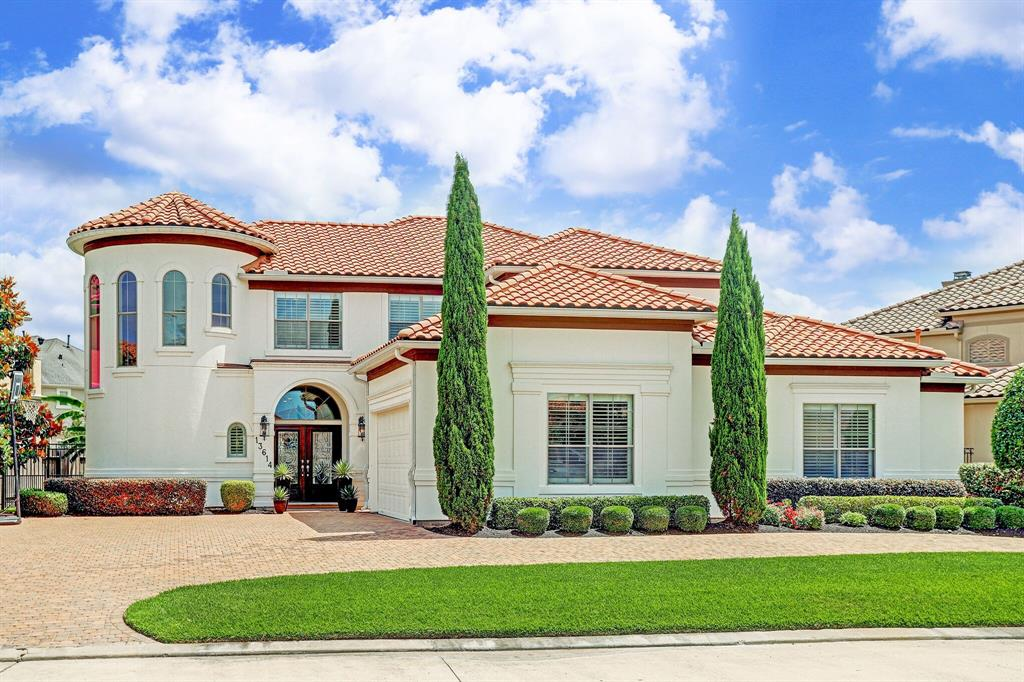 Homes For Sale By Owner >> Houston Texas Homes For Sale By Owner Fsbo Byowner Com
